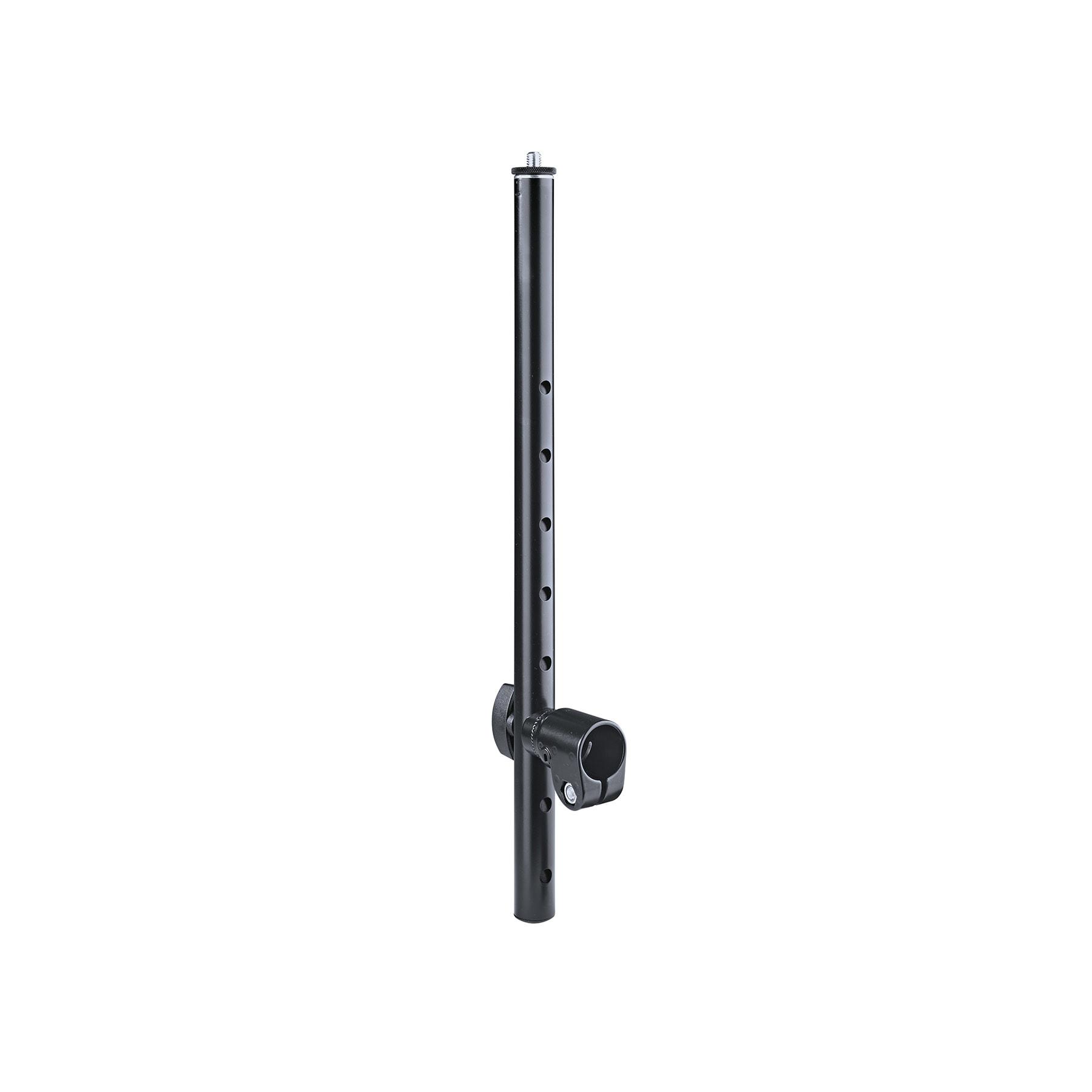 KM18944 - Universal holder