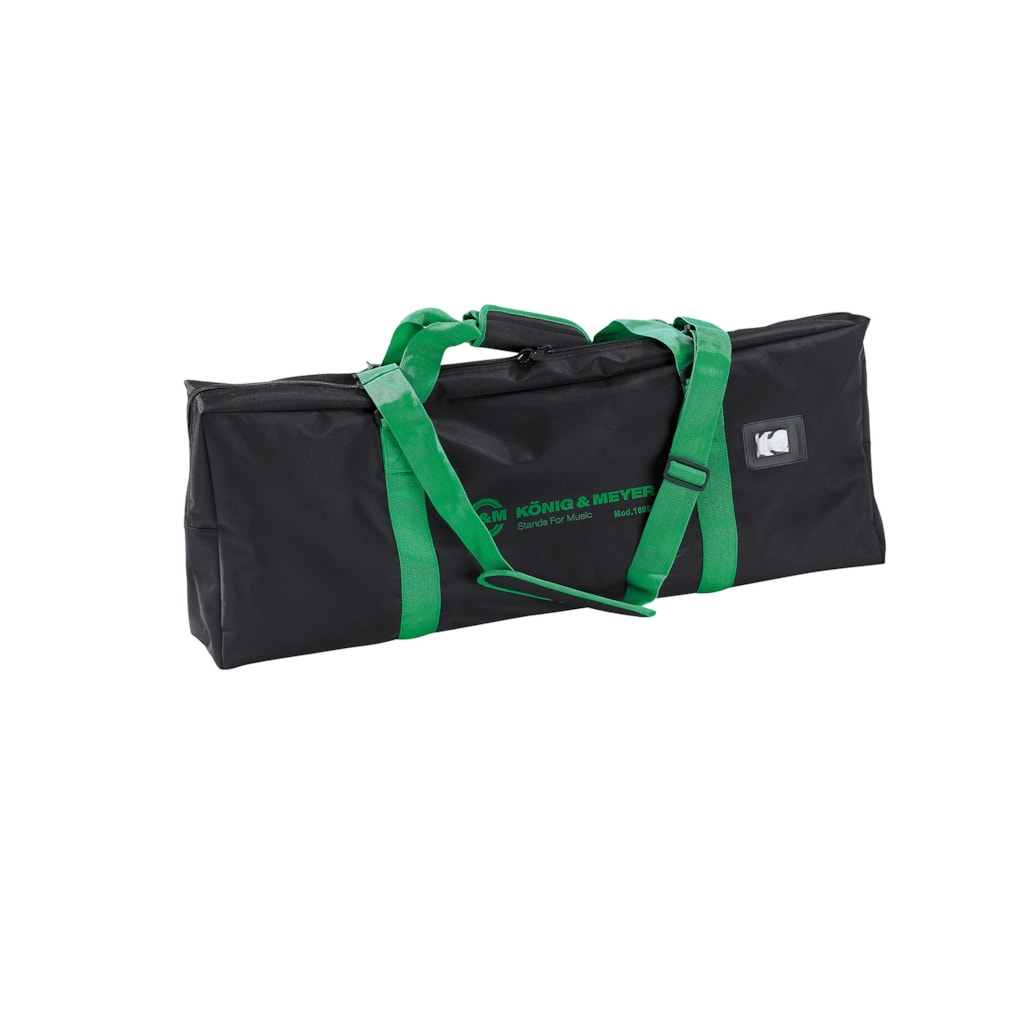 KM18955 - Carrying case for piano stand