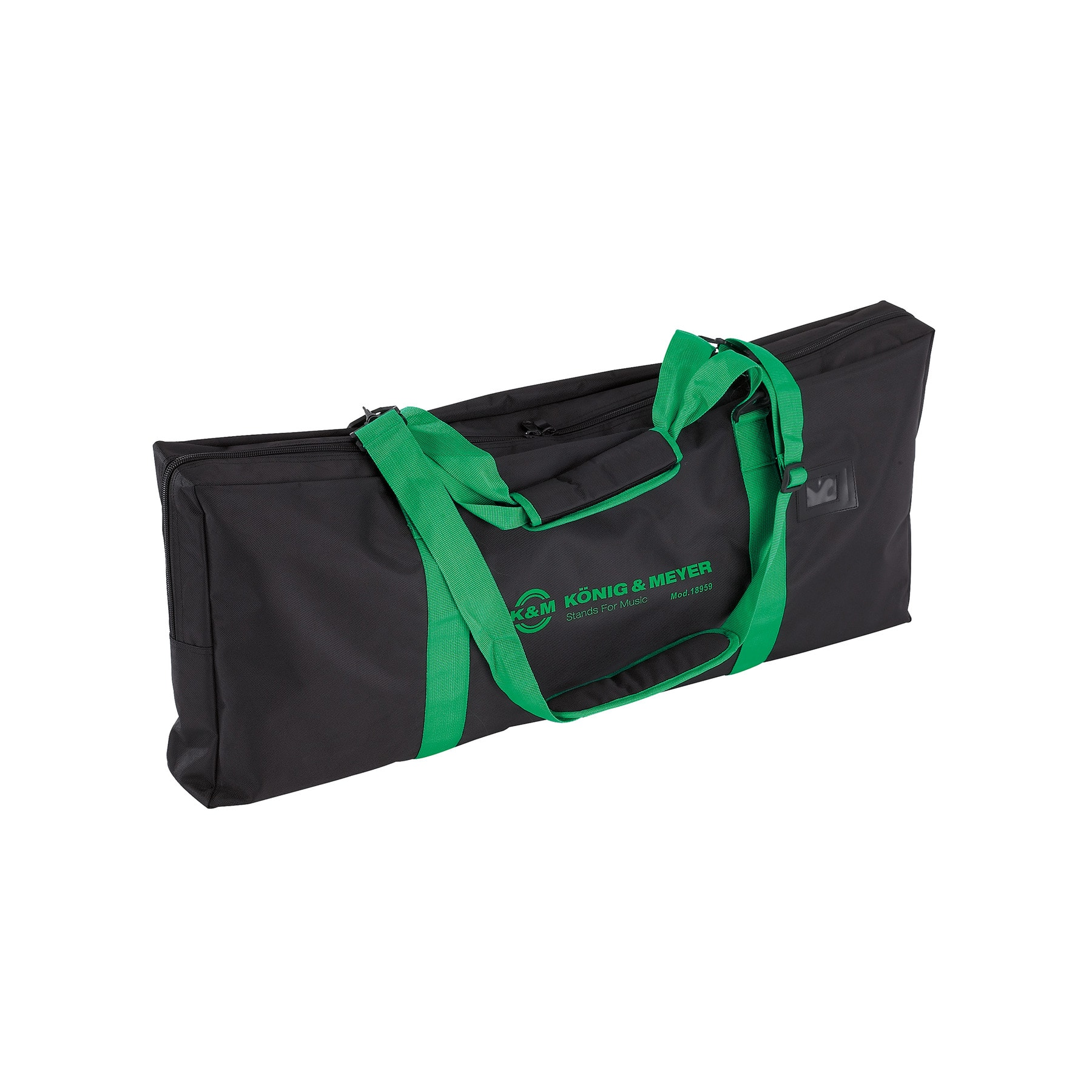 KM18959 - Carrying case for keyboard stand