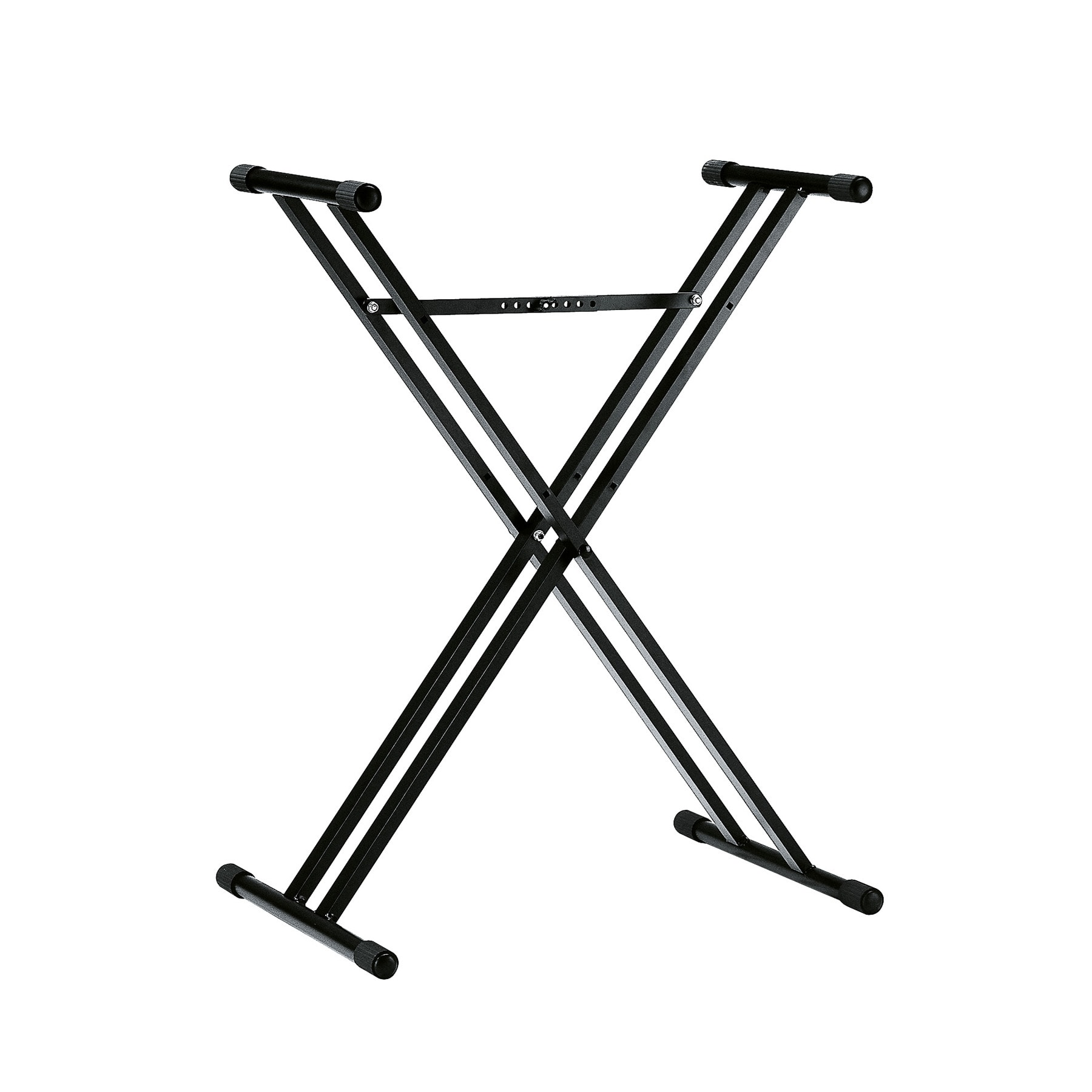 KM18963 - Keyboard stand