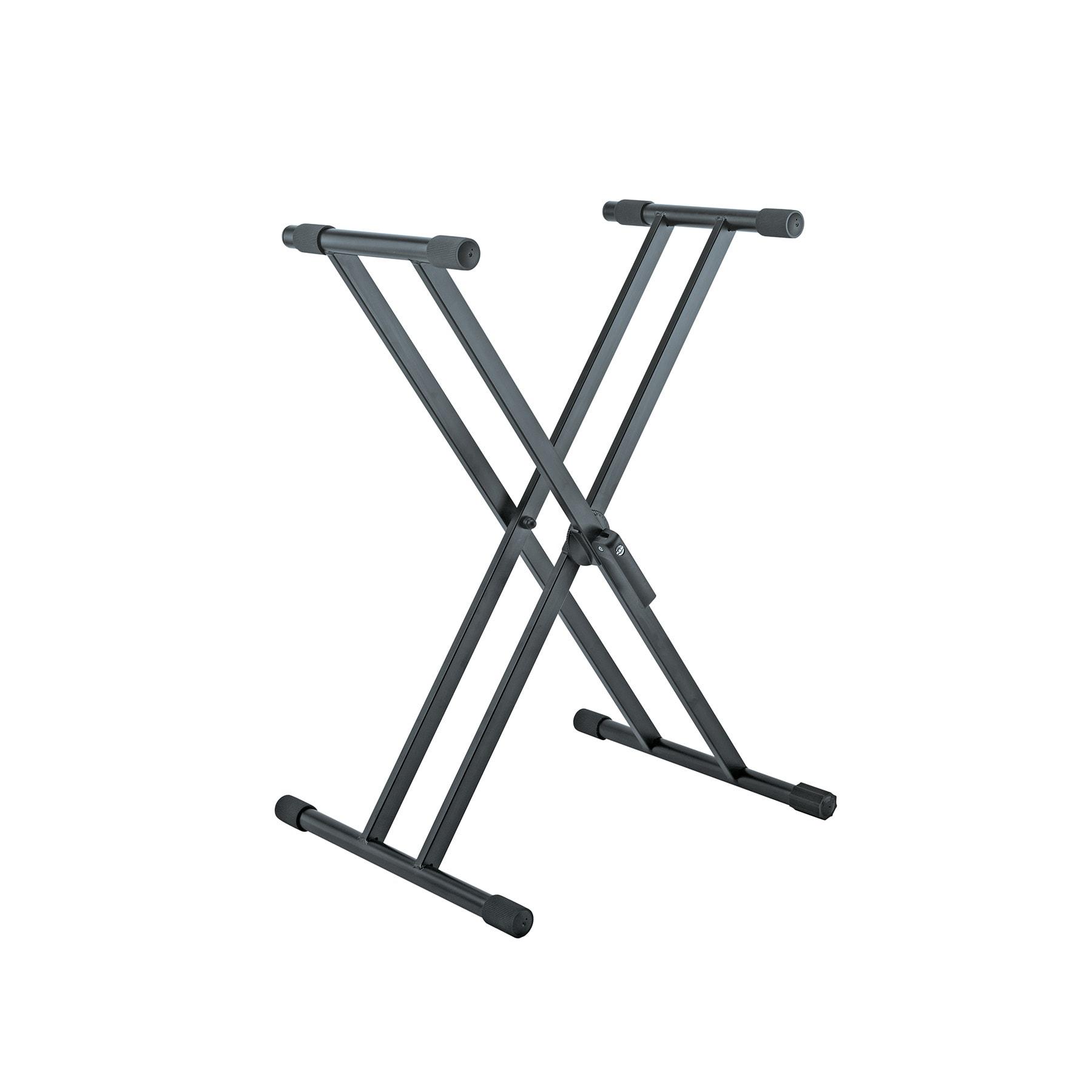 KM18990 - Keyboard stand »rick«
