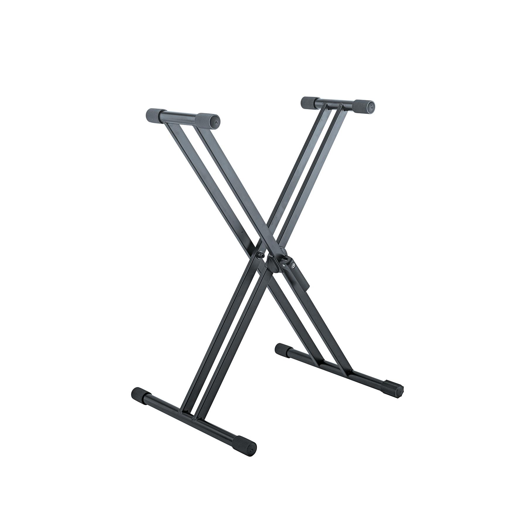 KM18993 - Keyboard stand »rick 20«