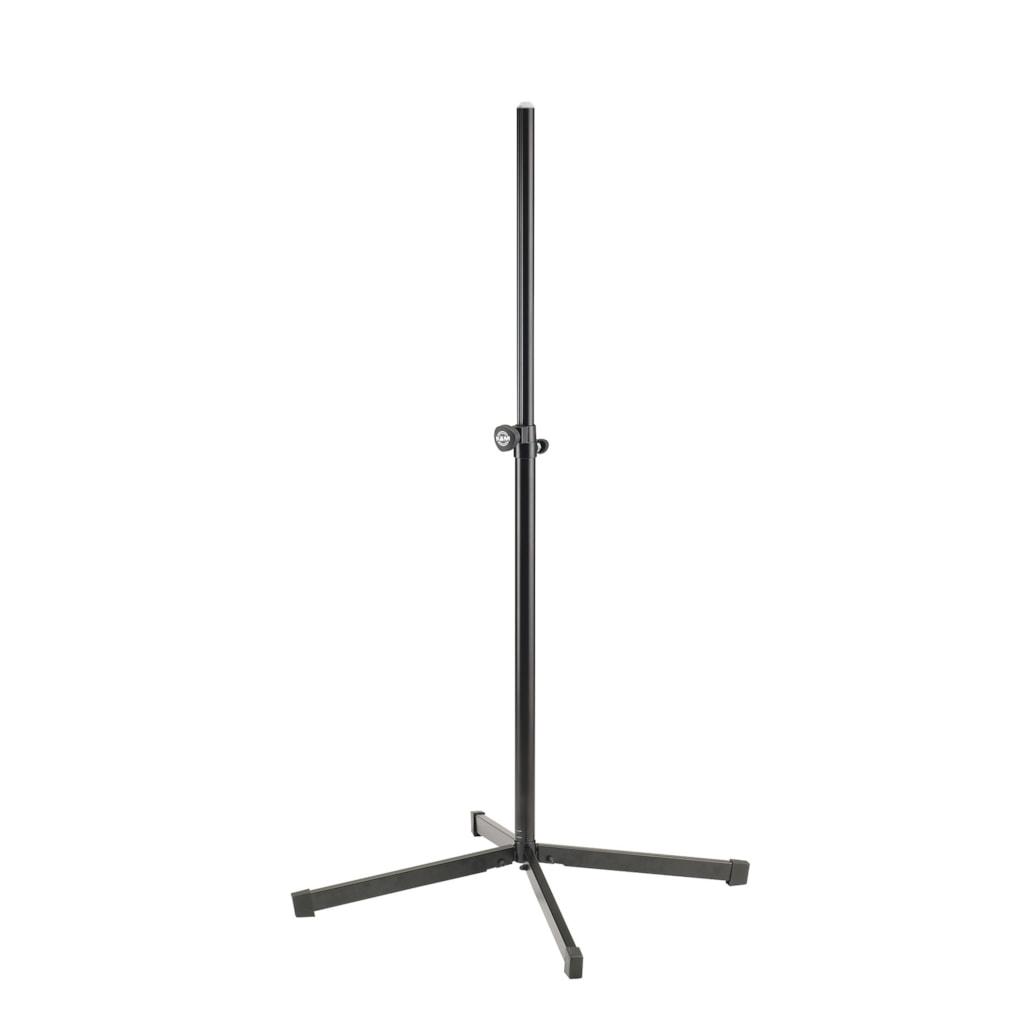 KM19500 - Speaker stand