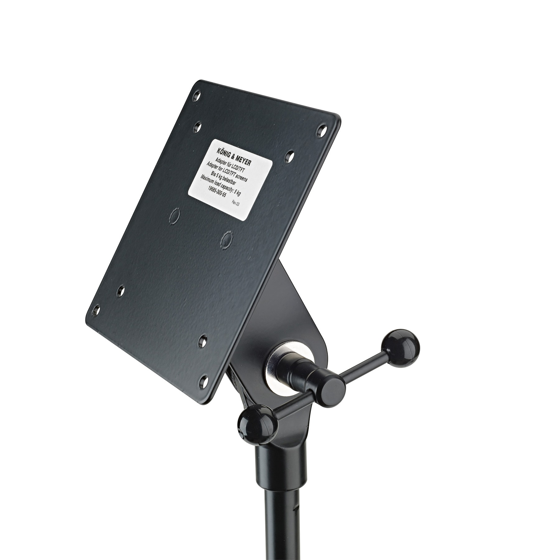 KM19685 - Adapter for screens