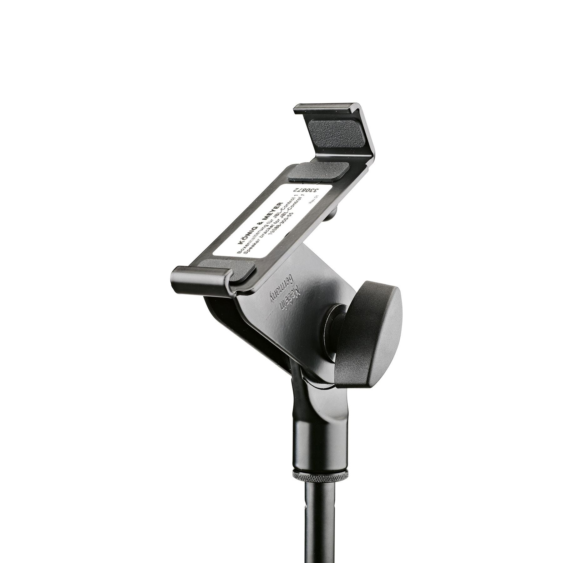 KM19688 - Mic stand adapter jbl control  1