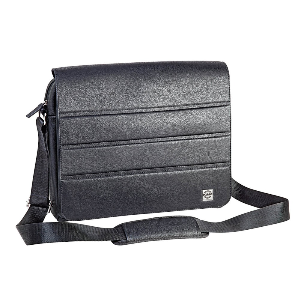 KM19705 - Shoulder bag for sheet music and tablets