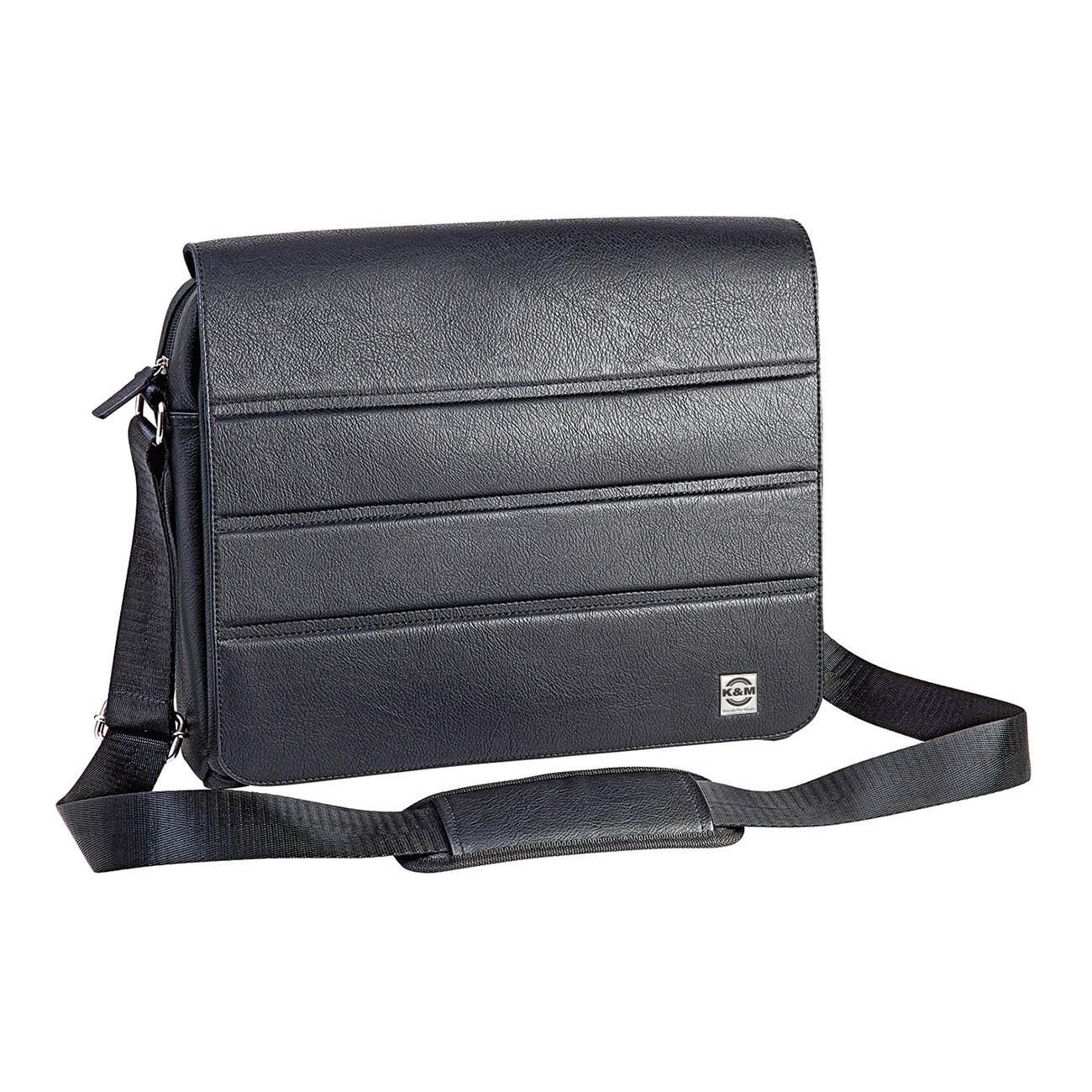 KM19705 - Shoulder bag for sheet music and tablets