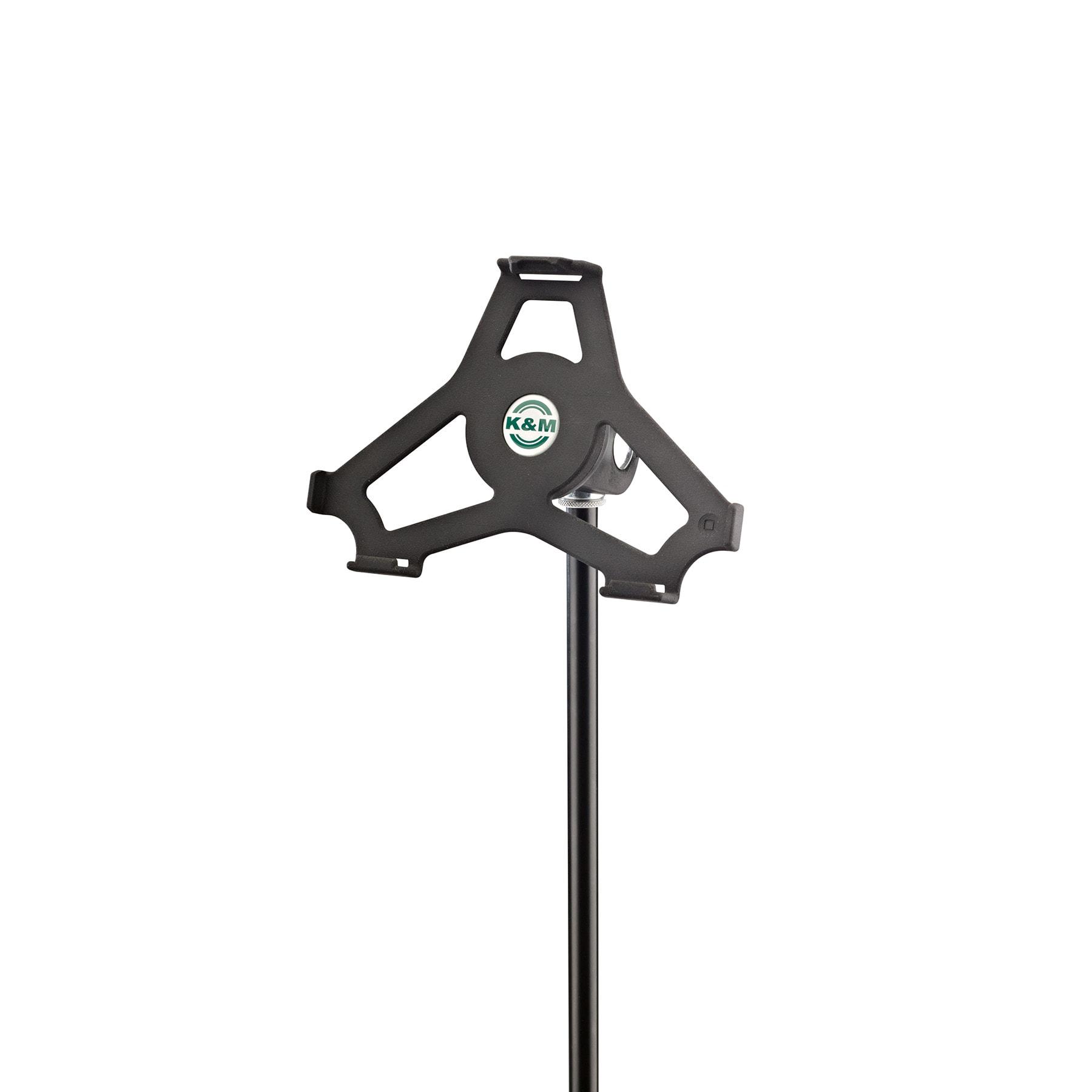 KM19713 - Ipad mini stand holder
