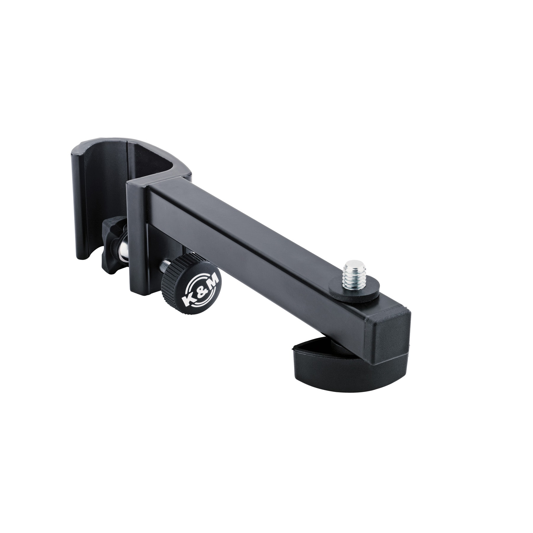 KM19715 - Universal clamping holder