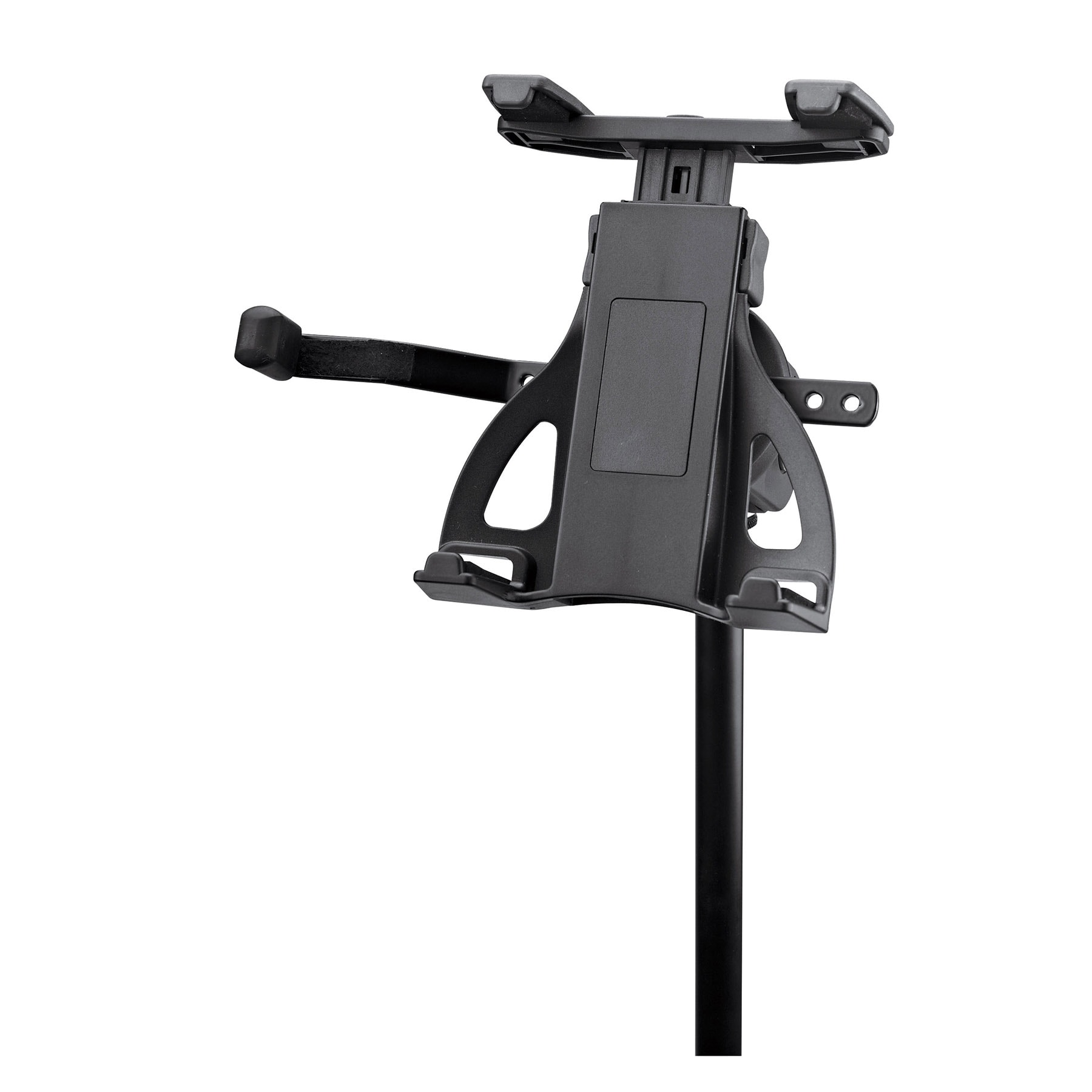 KM19742 - Tablet pc stand holder