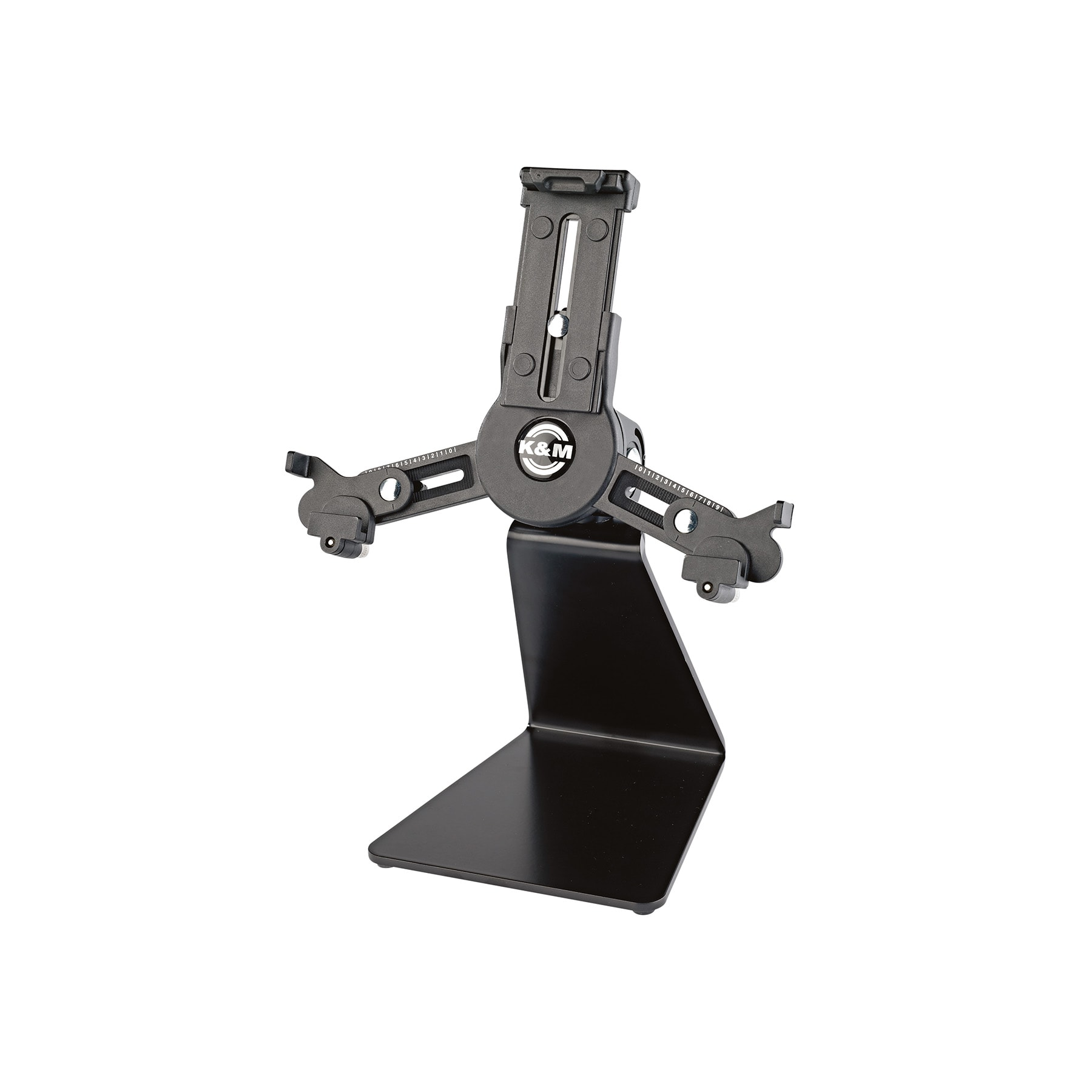 KM19797 - Tablet PC table stand