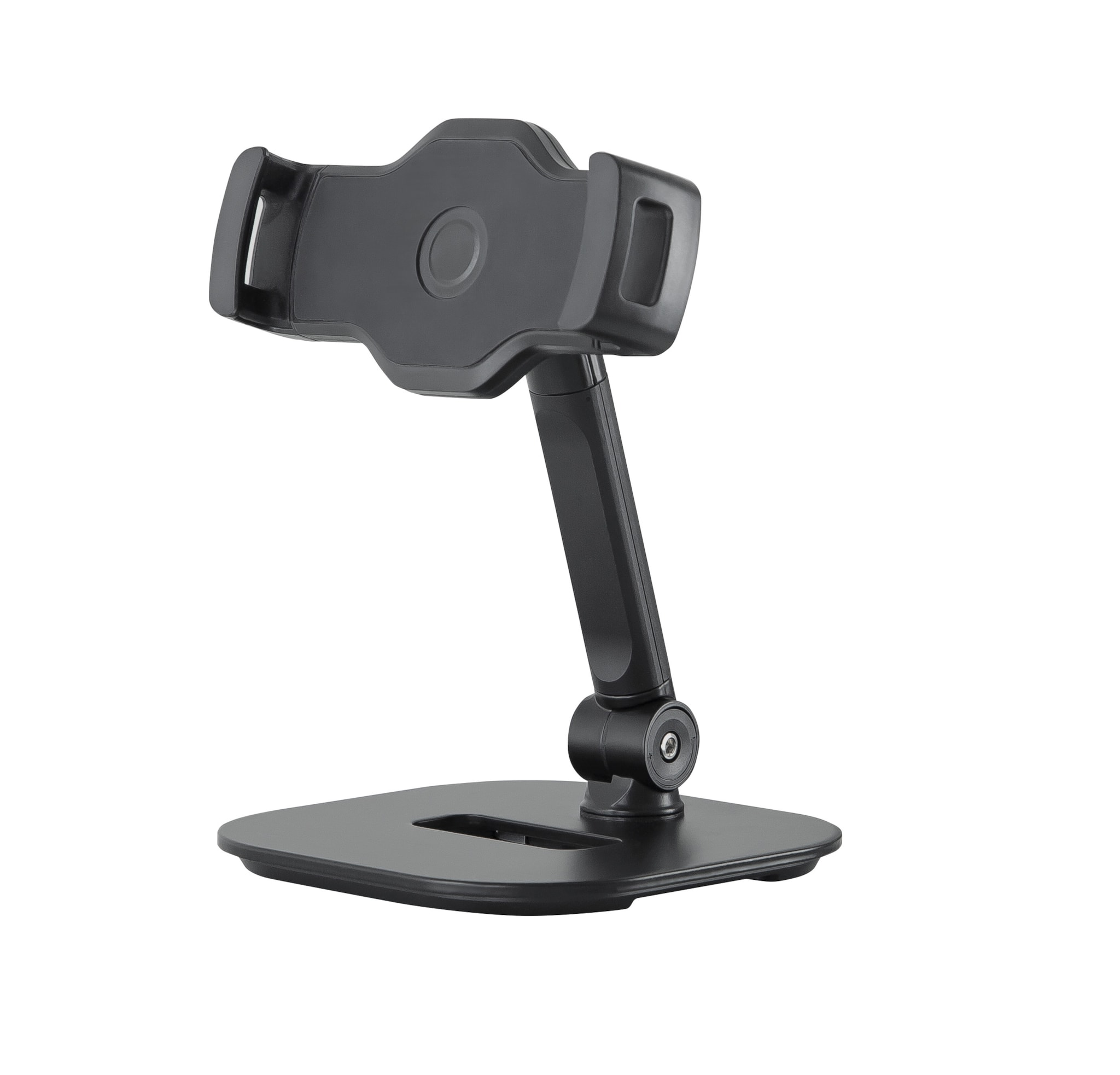KM19800 - Smartphone and tablet PC table stand