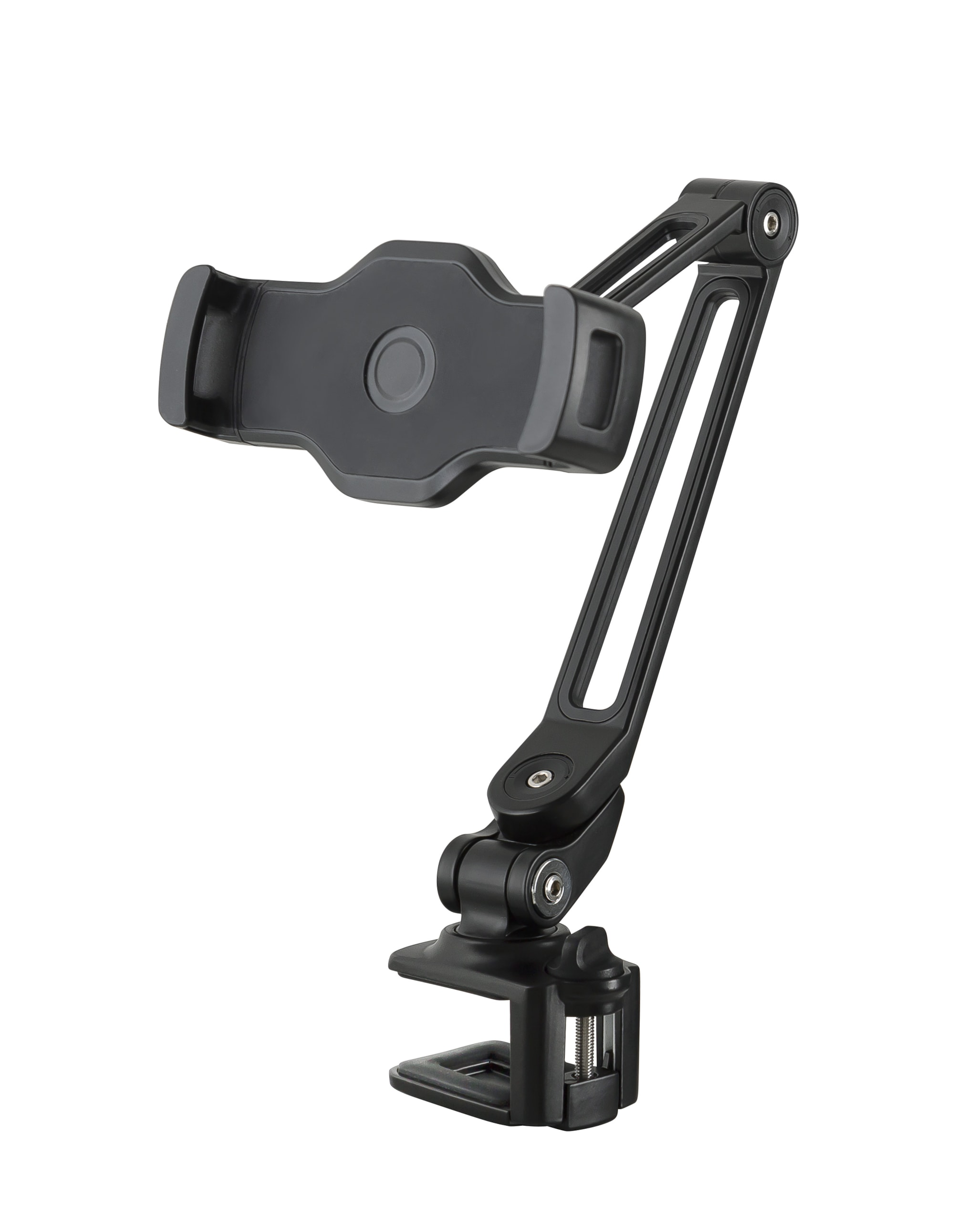 KM19805 - Smartphone and tablet PC holder