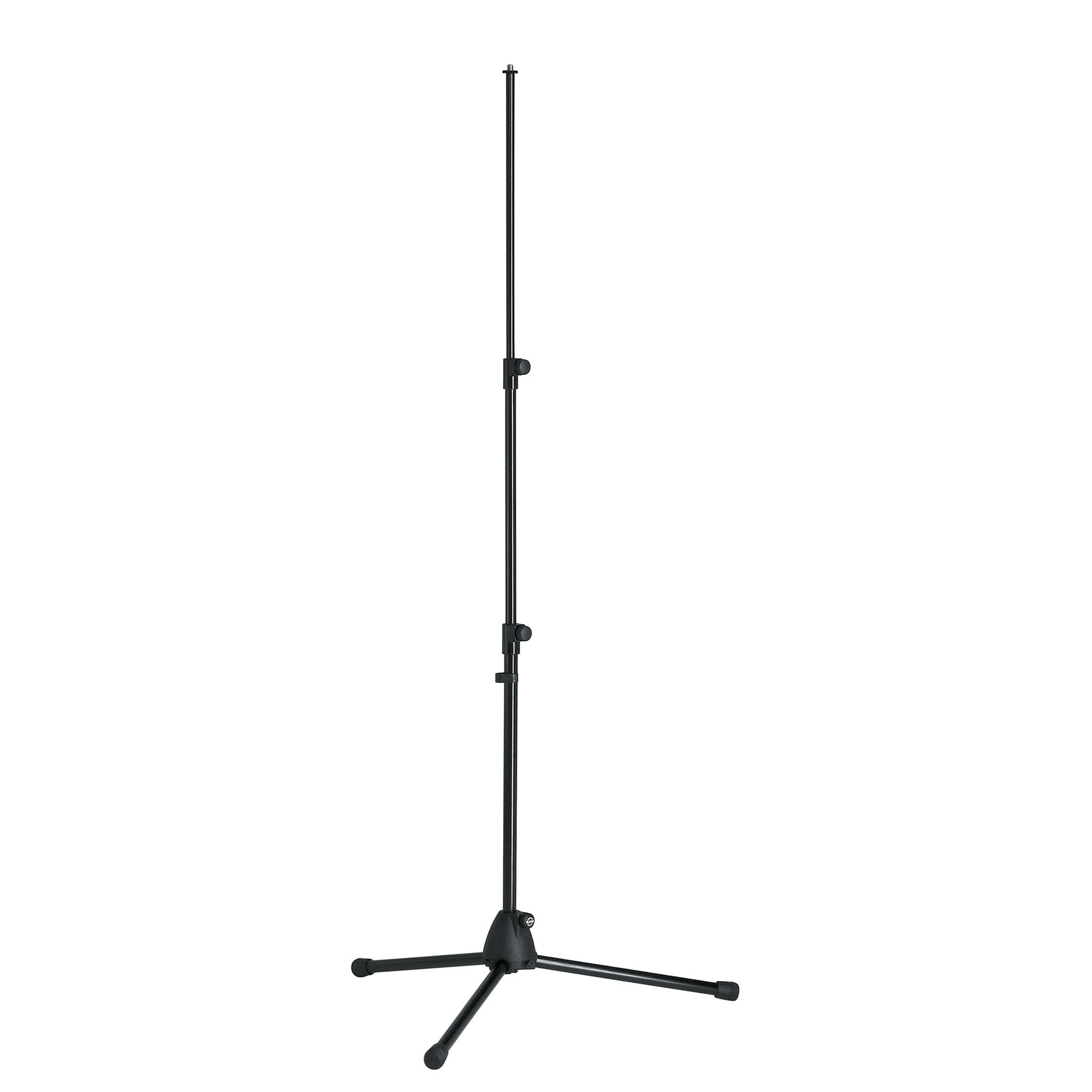 KM199 - Microphone stand
