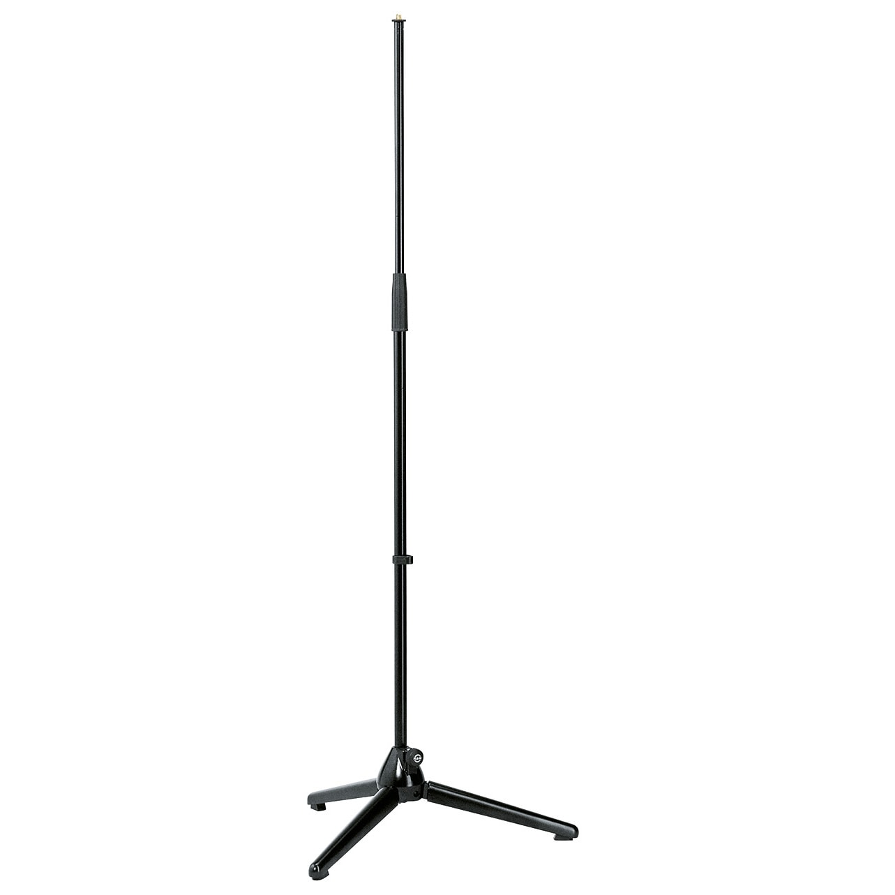 KM200 - Microphone stand