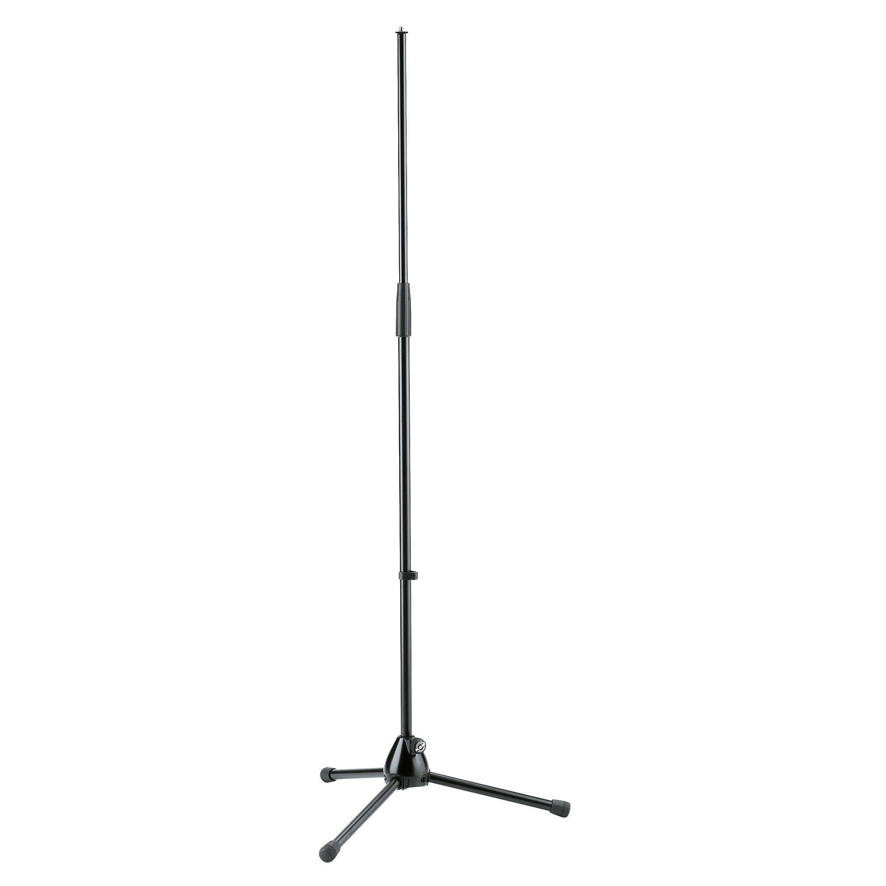 KM201_2 - Microphone stand