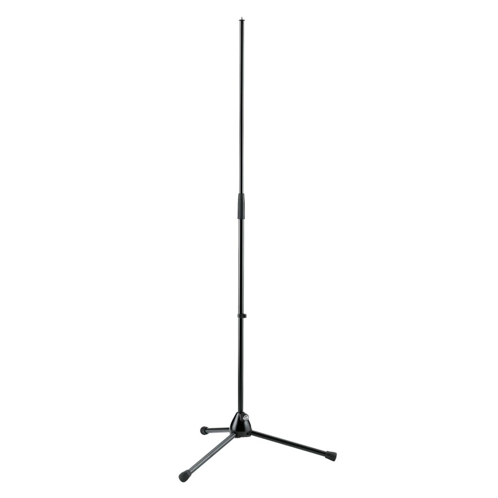 KM201A_2 - Microphone stand