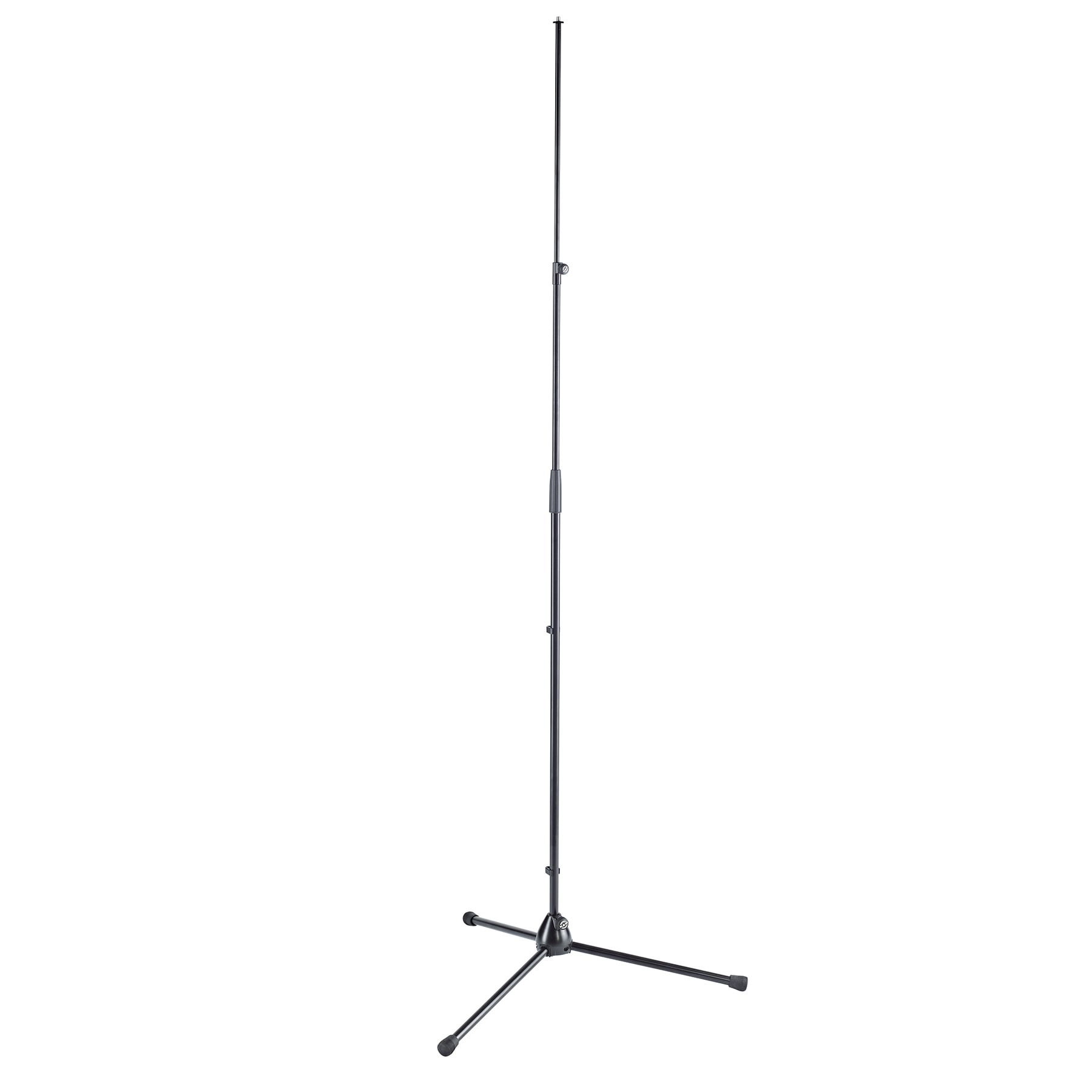 KM20150 - Microphone stand XL