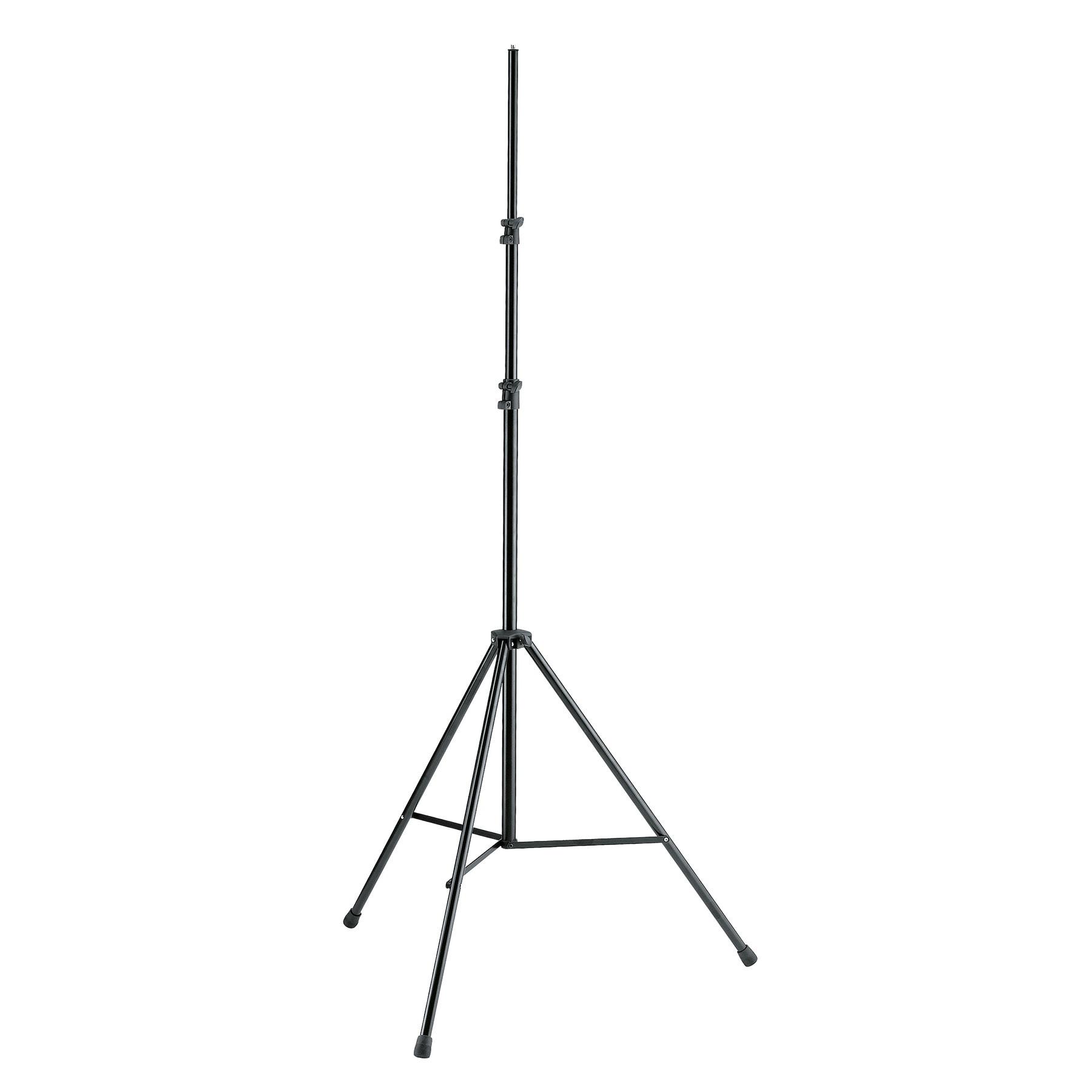 KM20800 - Overhead microphone stand