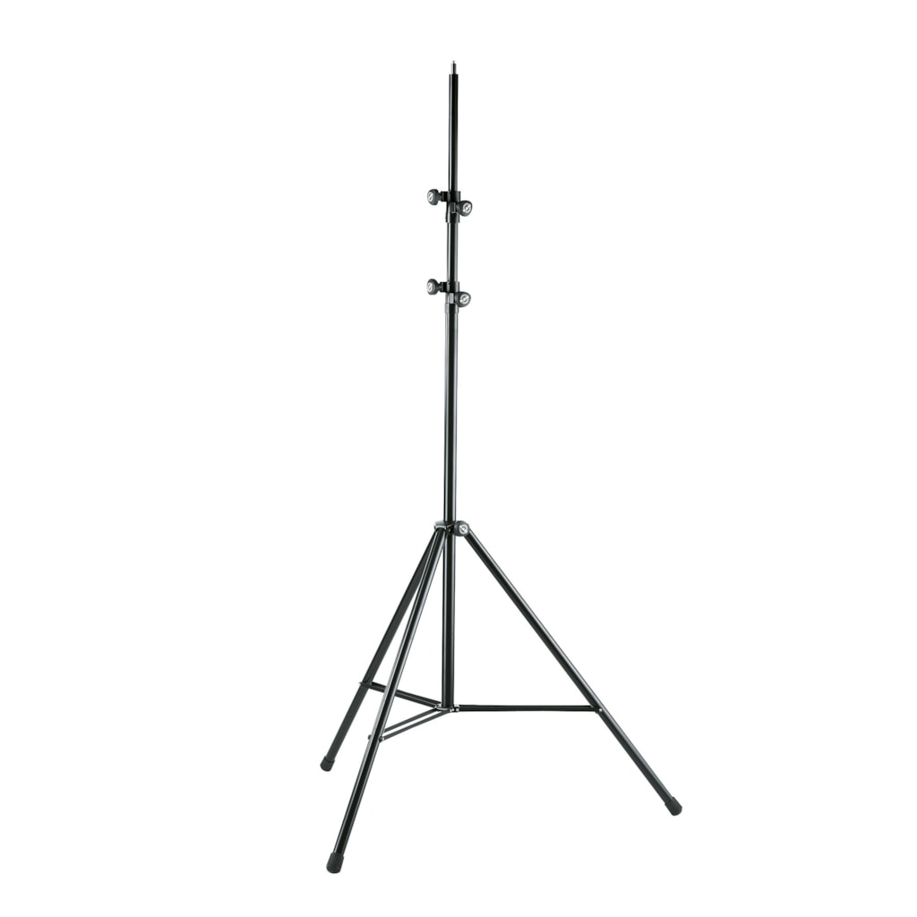 KM20811 - Overhead microphone stand