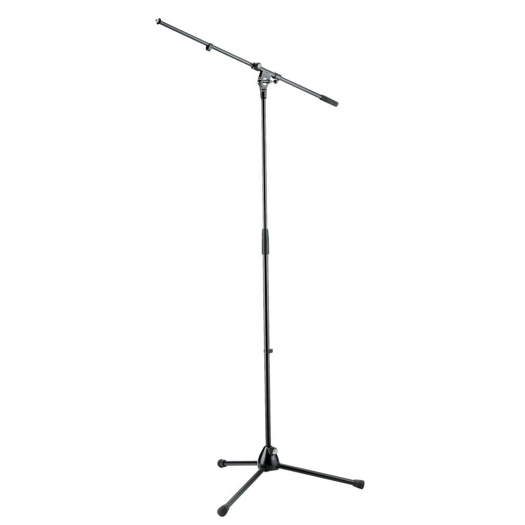 KM210_2 - Microphone stand