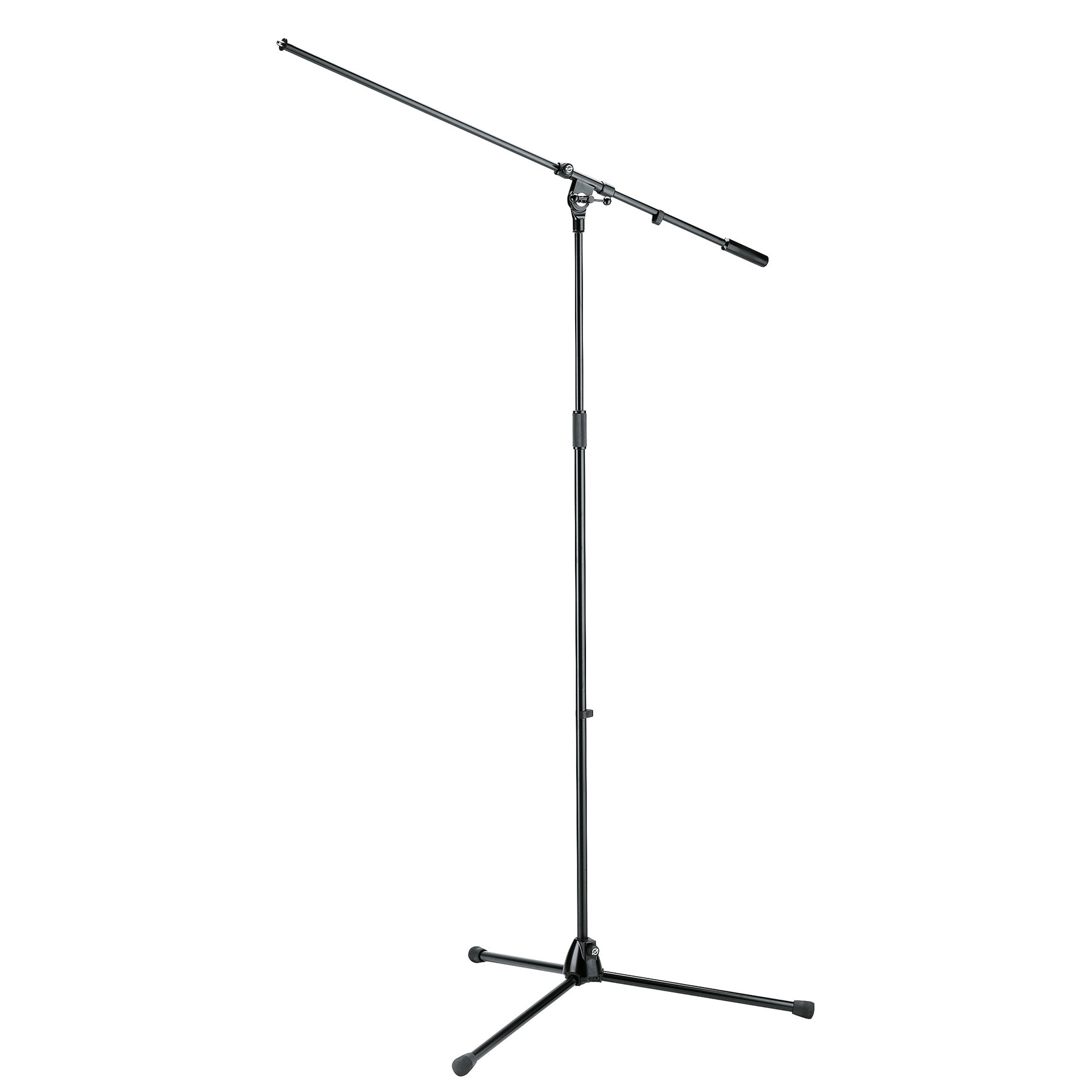 KM21021 - Overhead microphone stand