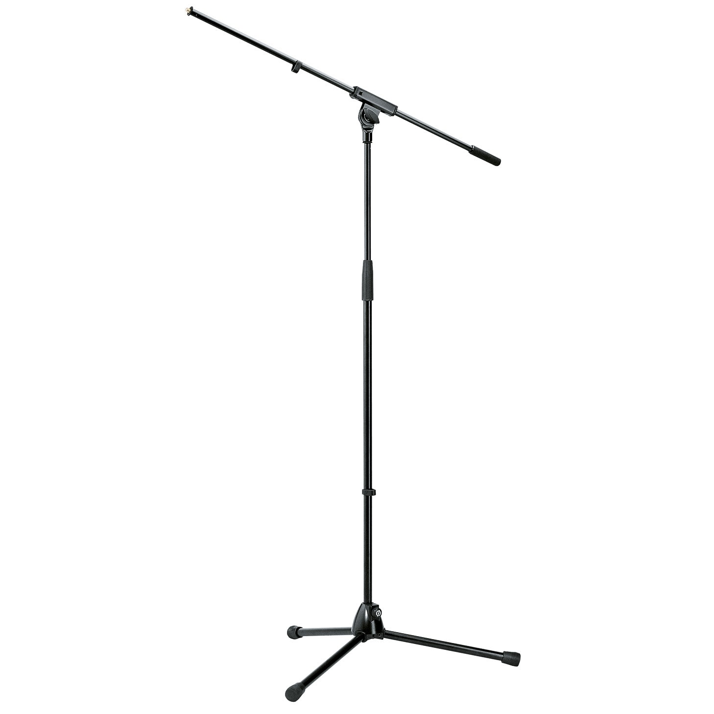 KM210_6 - Microphone stand