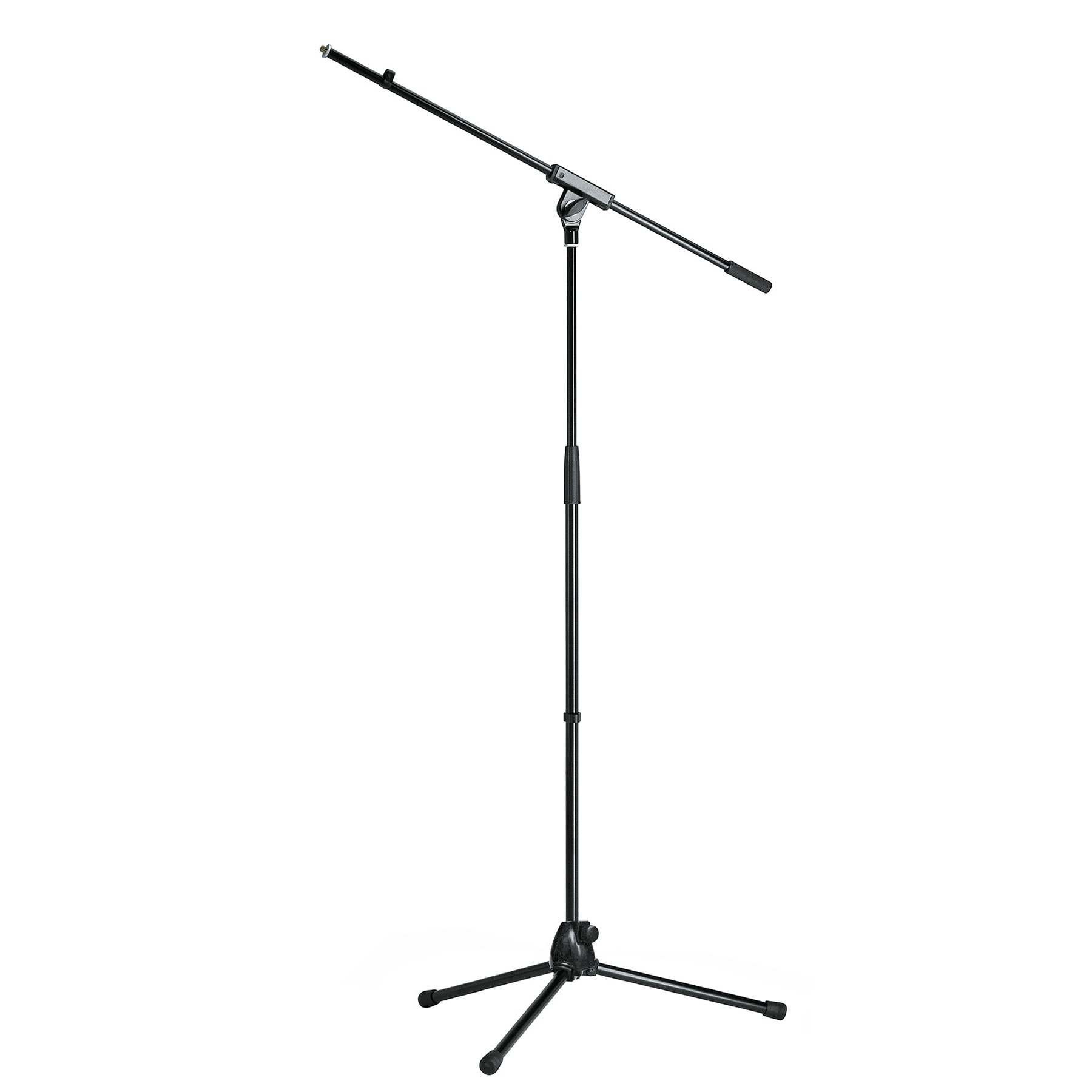 KM21070 - Microphone stand