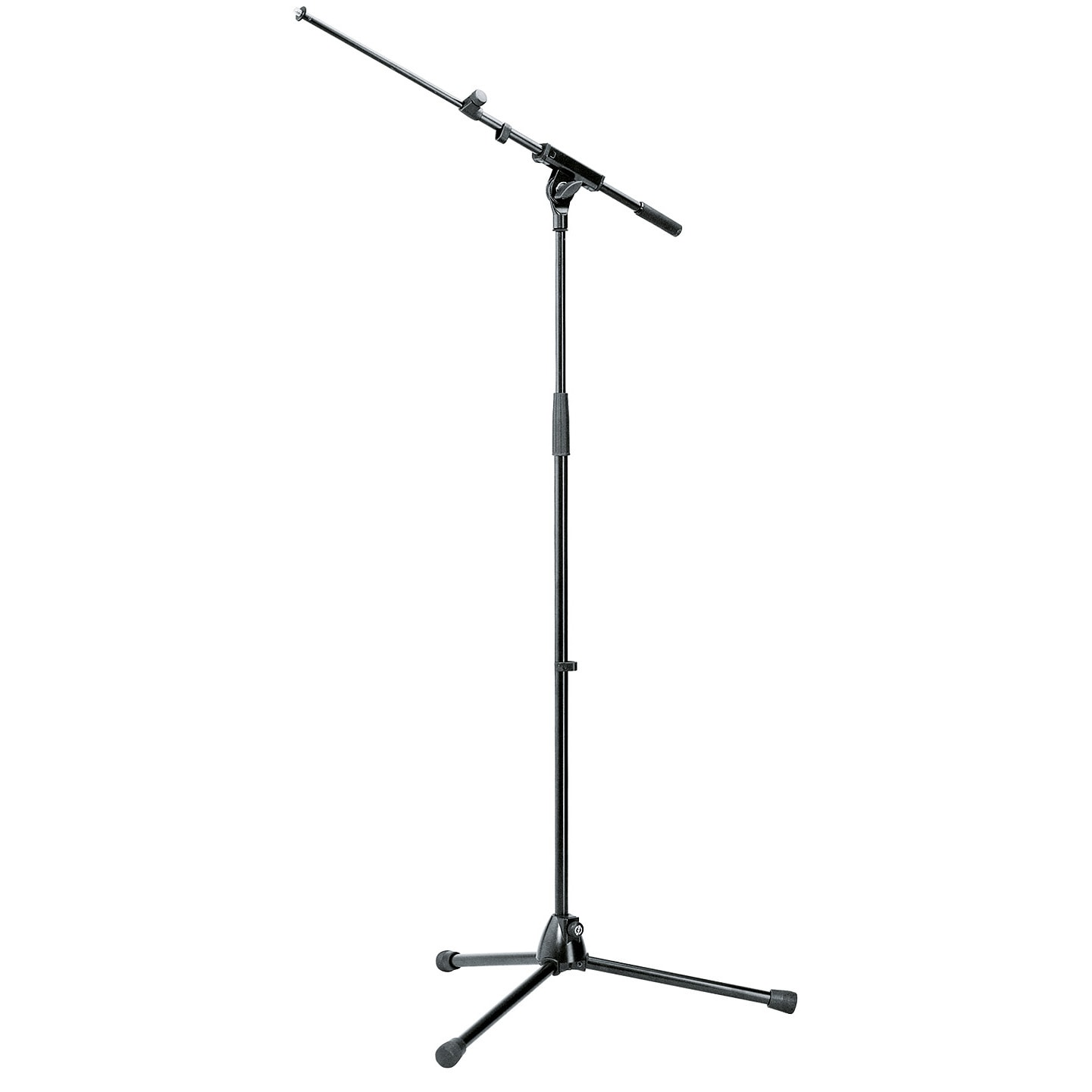 KM210_8 - Microphone stand