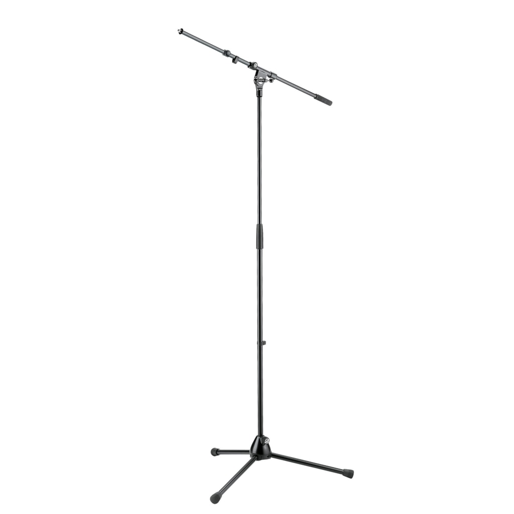 KM210_9 - Microphone stand