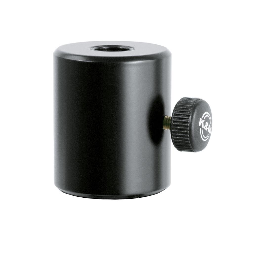 KM21105 - Counter weight