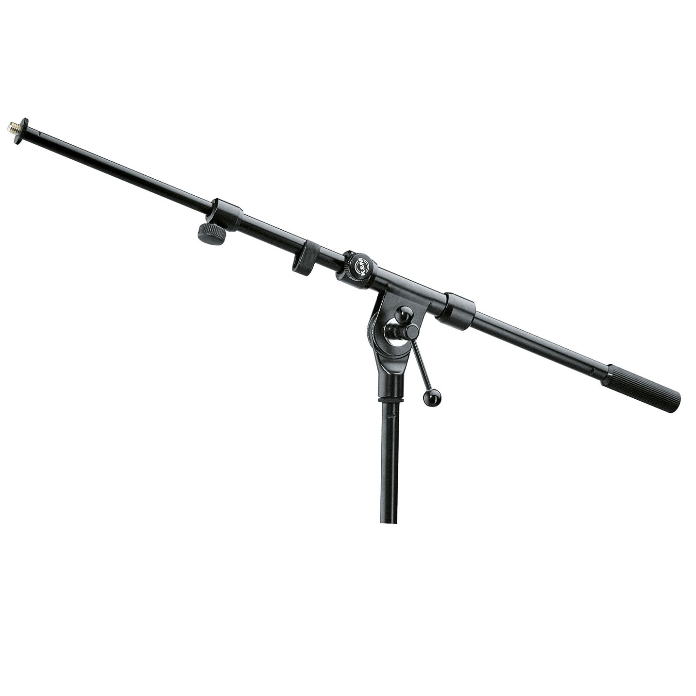KM211_1 - Boom arm