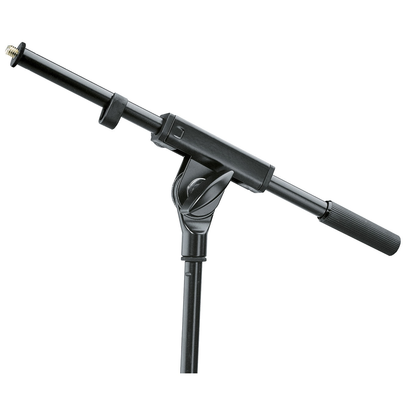 KM21160 - Boom arm