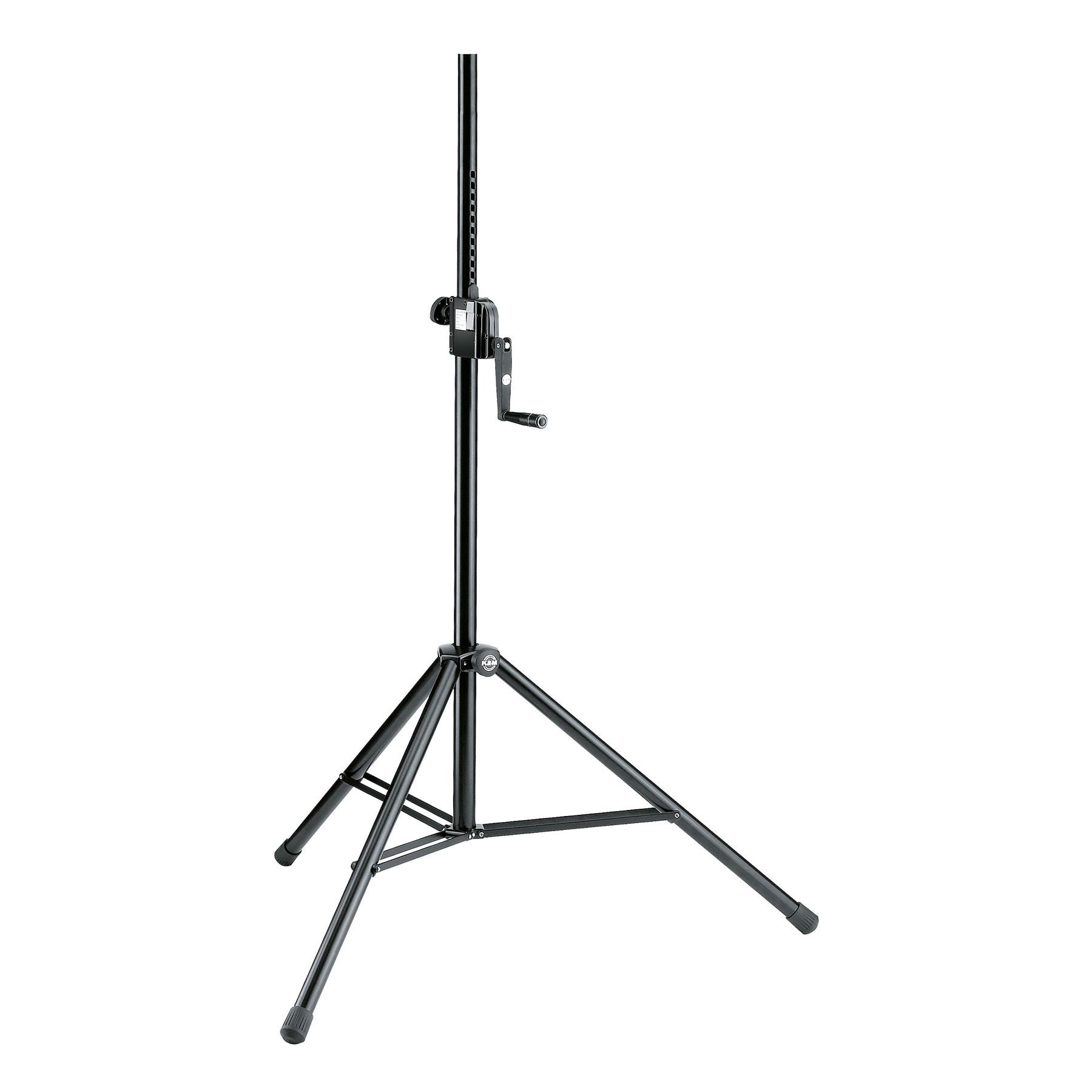 KM213 - Speaker stand