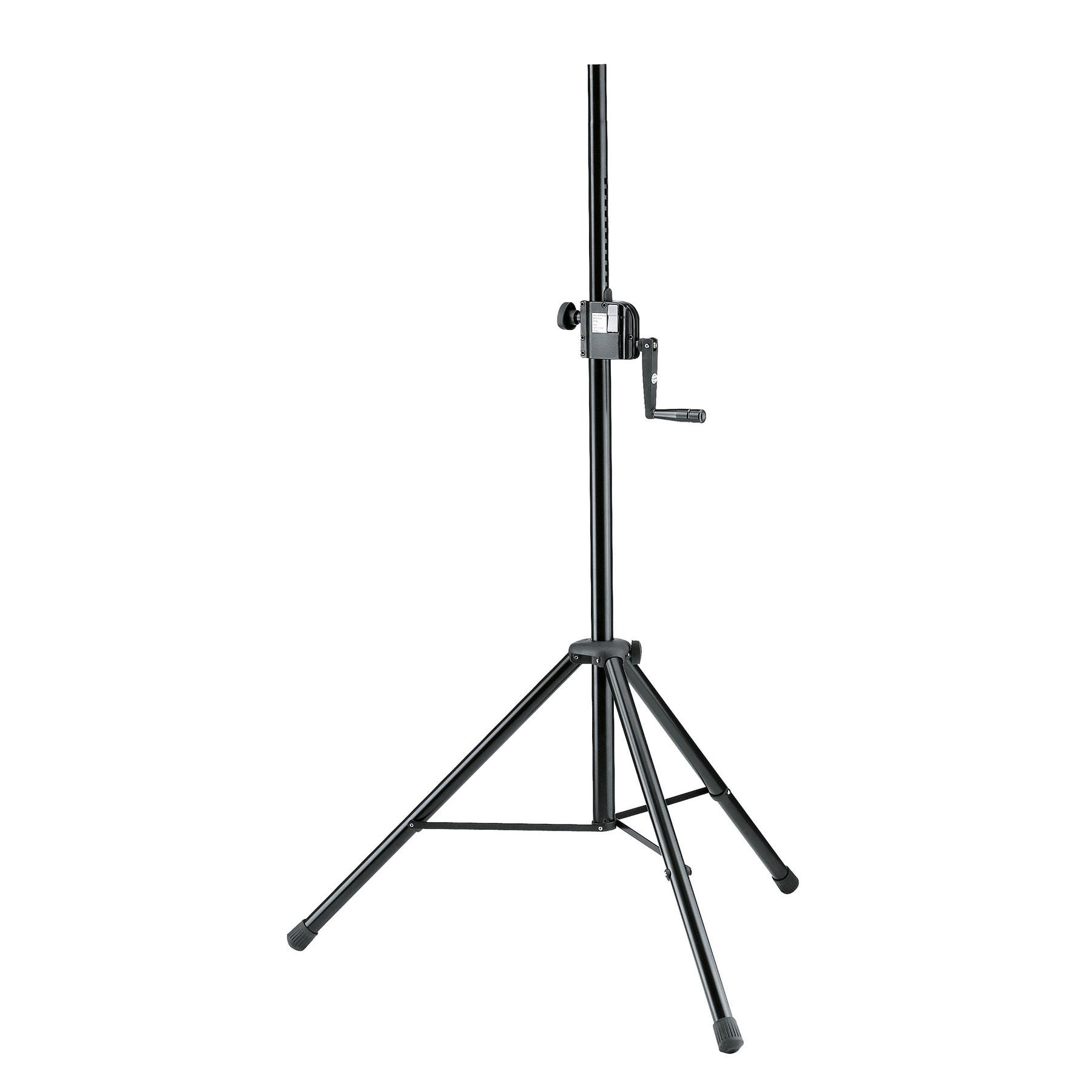 KM21302 - Speaker stand