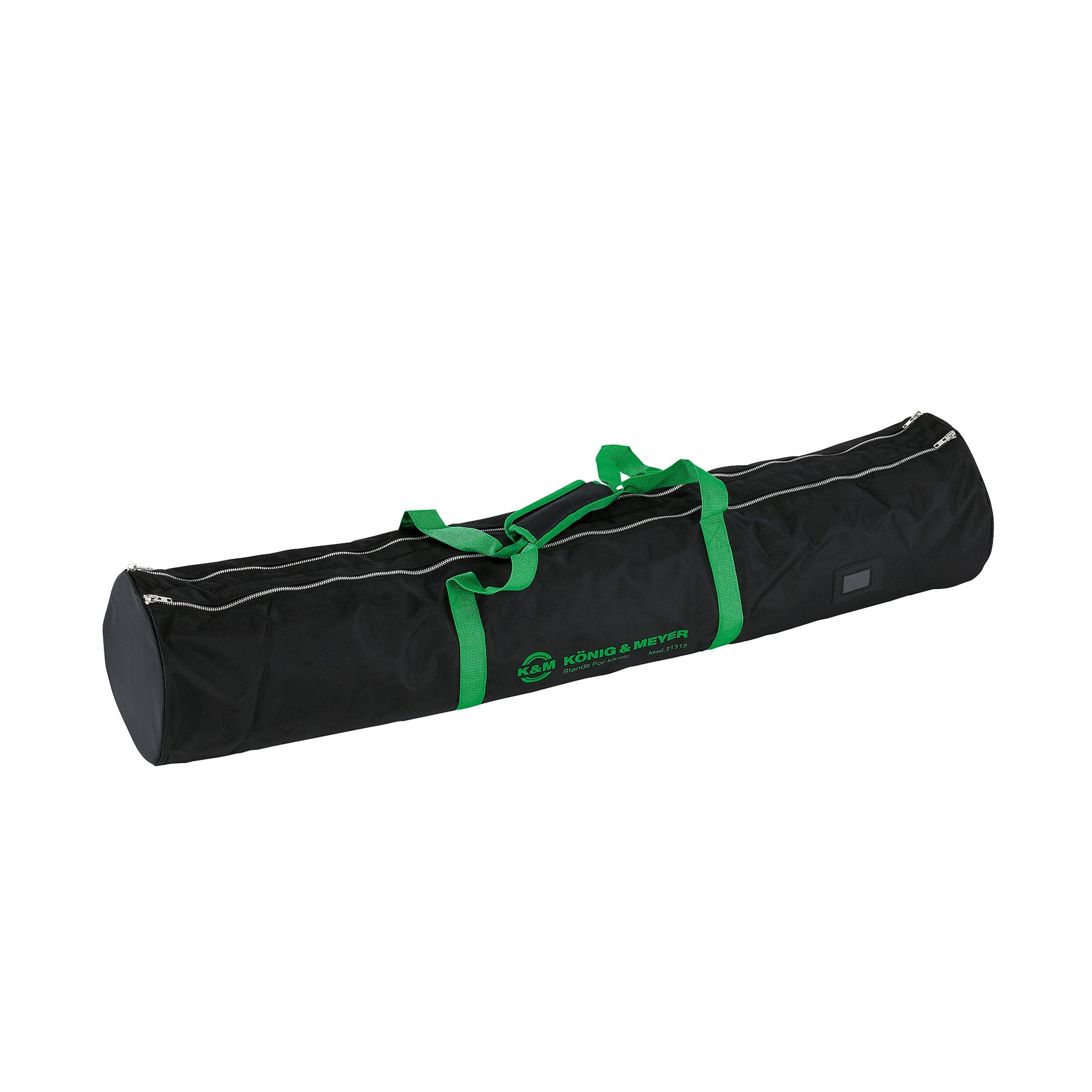 KM21312 - Carrying case »pro« for speaker/light stand