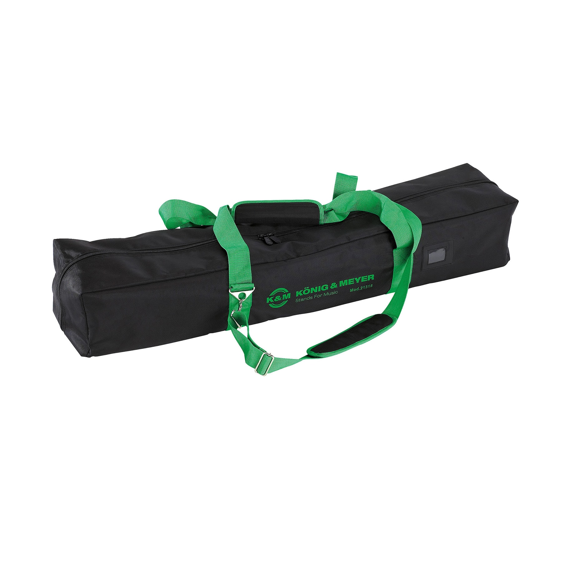 KM21315 - Carrying case for microphone stands