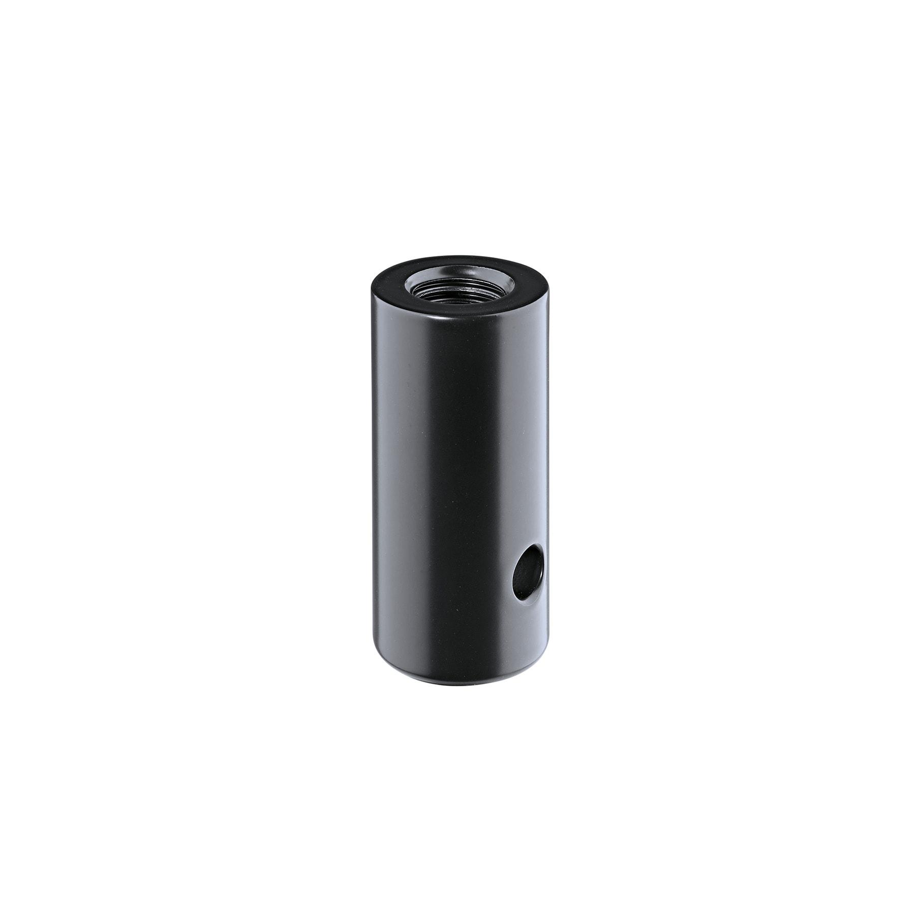 KM21324 - Adapter bolt