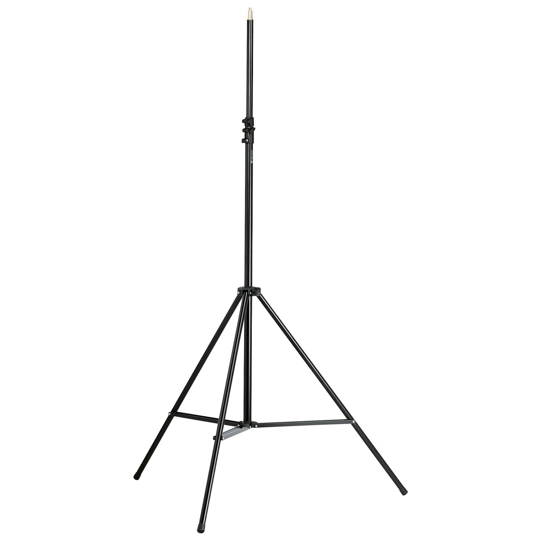 KM21411 - Overhead microphone stand