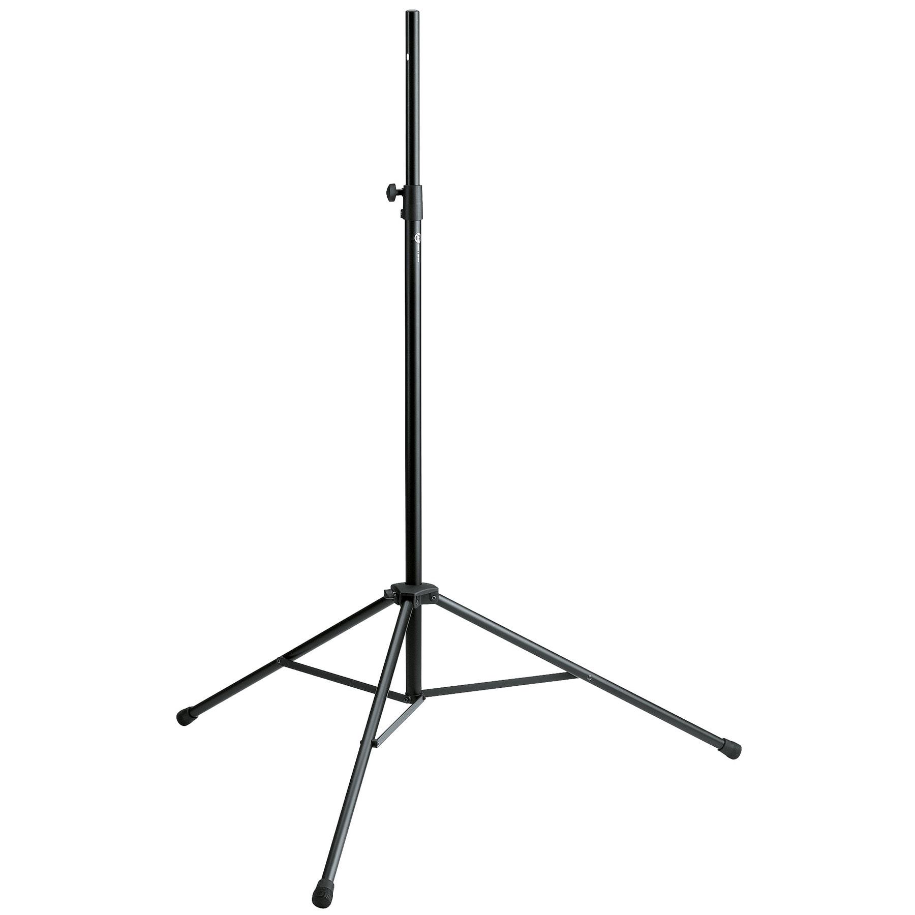KM21420 - Speaker/monitor stand