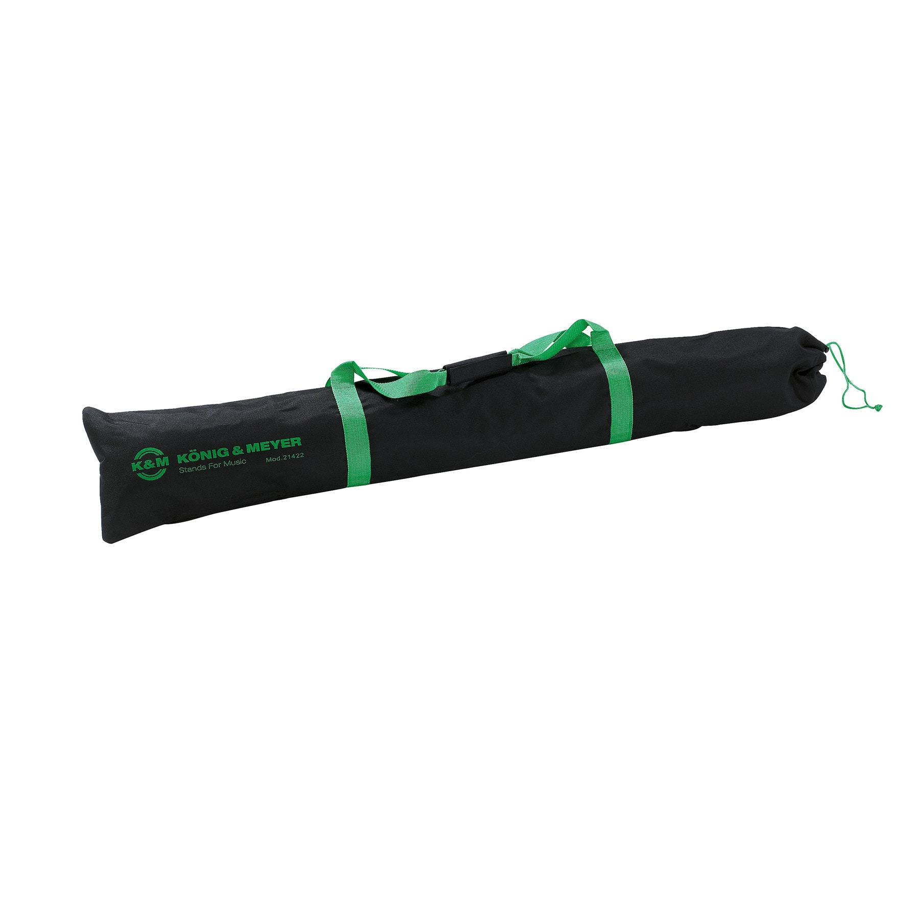 KM21422 - Carrying case for speaker stand