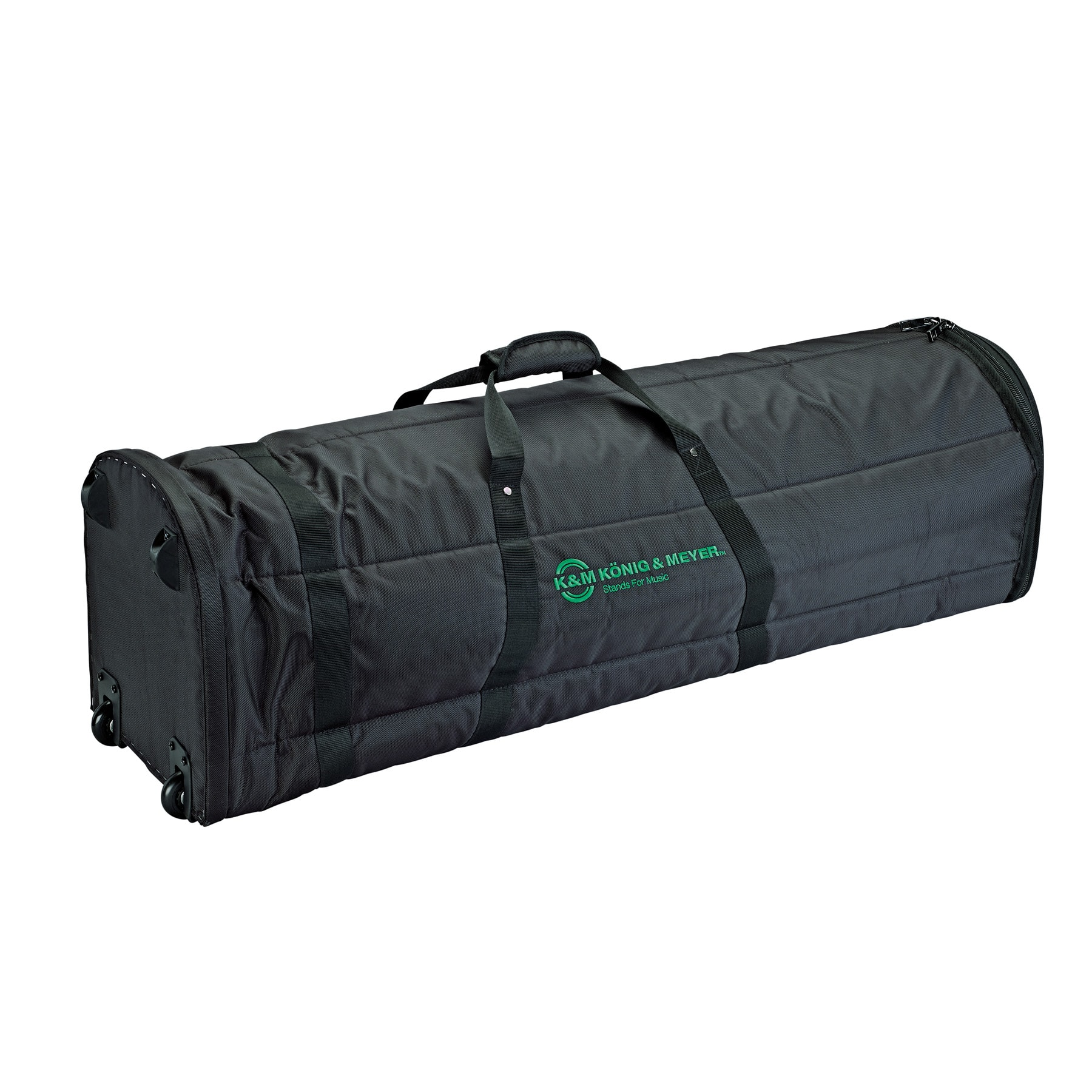 KM21427 - Carrying case »Select«