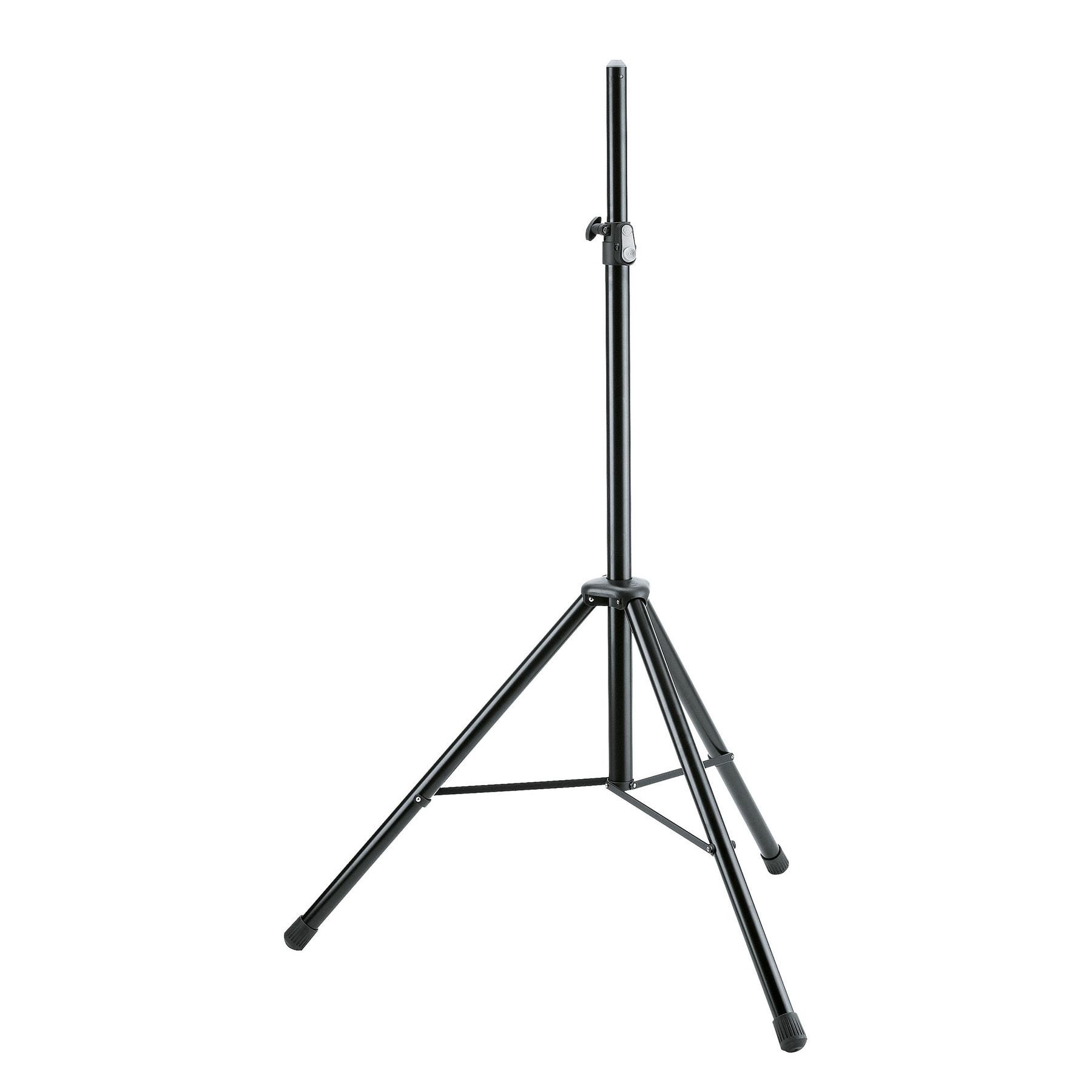 KM21435 - Speaker stand