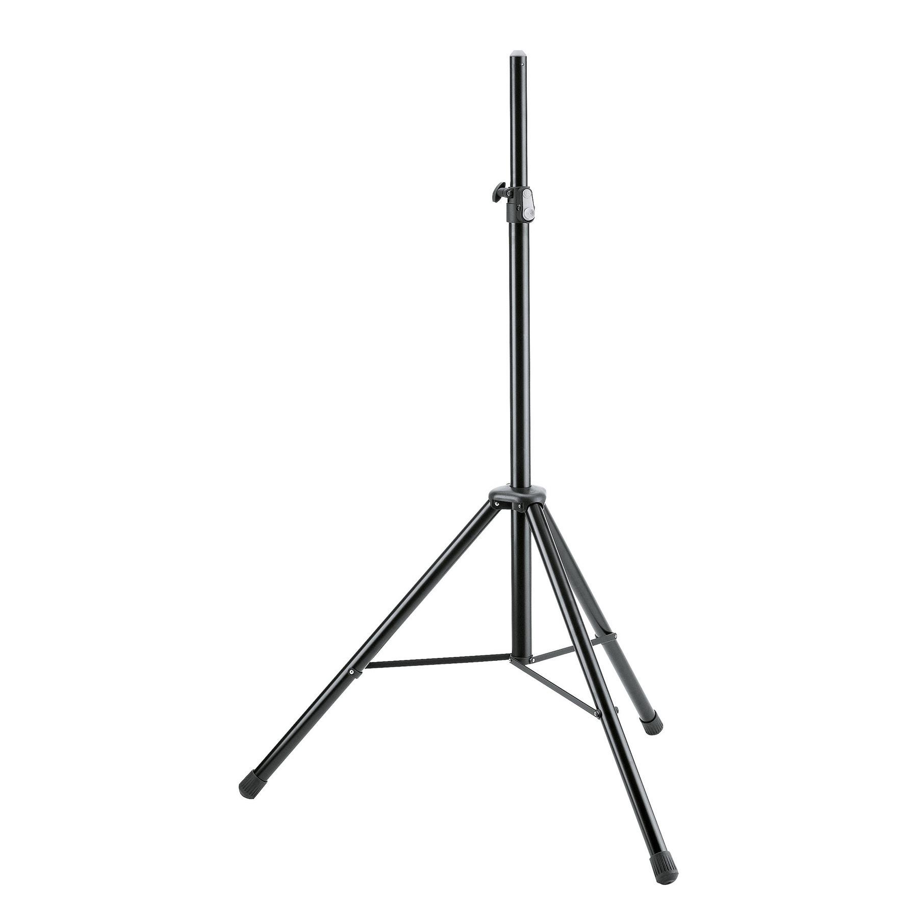 KM21436 - Speaker stand