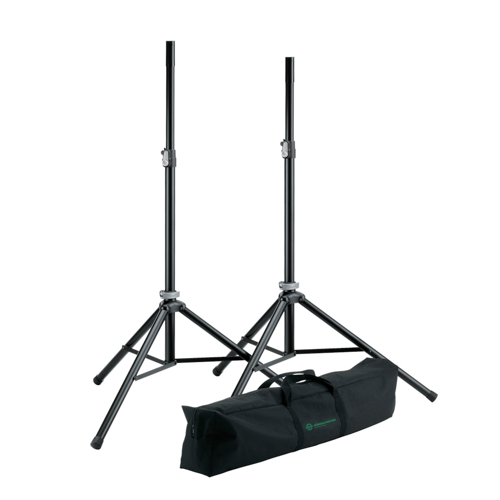 KM21449 - Speaker stand package