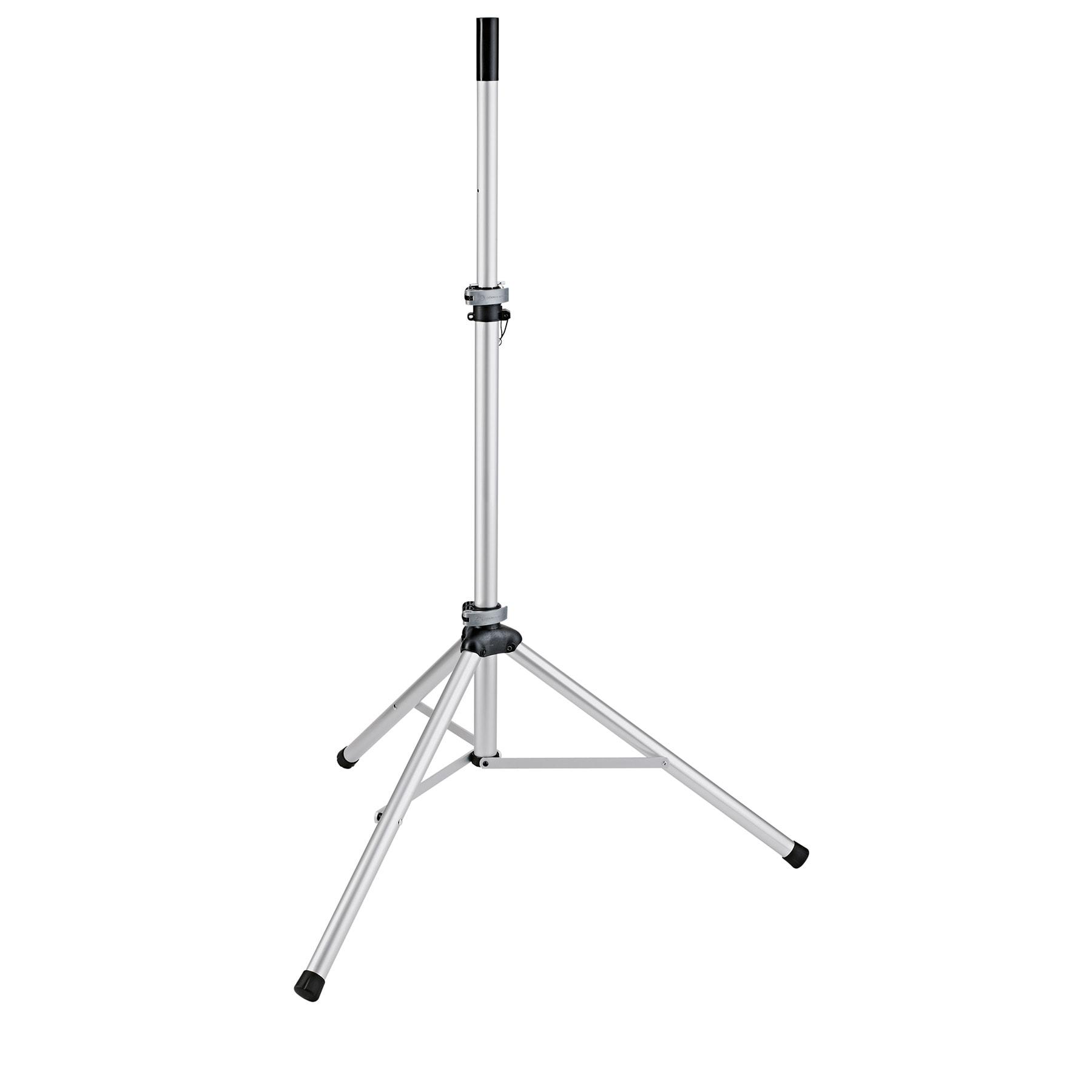 KM21450 - Speaker stand