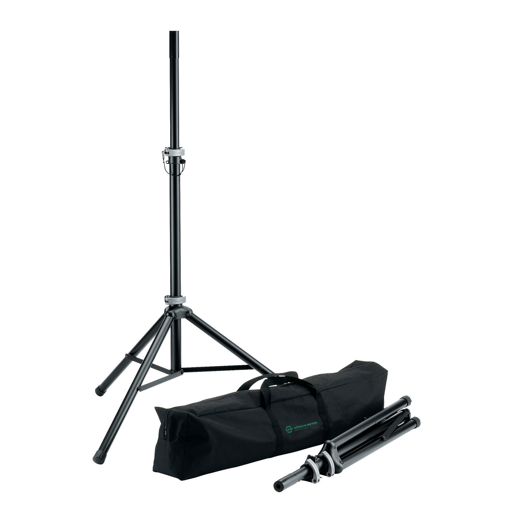 KM21459 - Speaker stand package