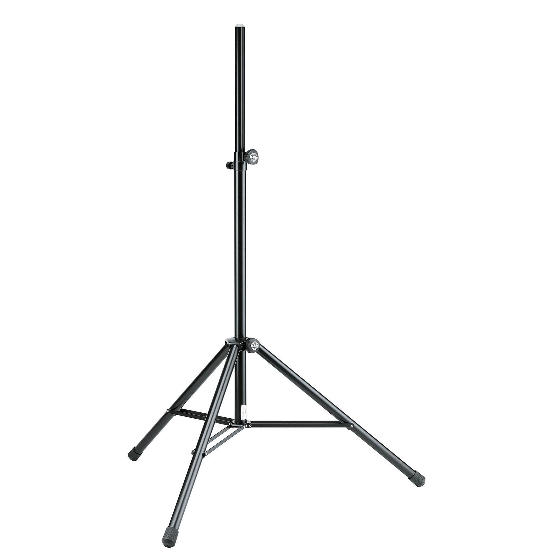 KM214_6 - Speaker stand