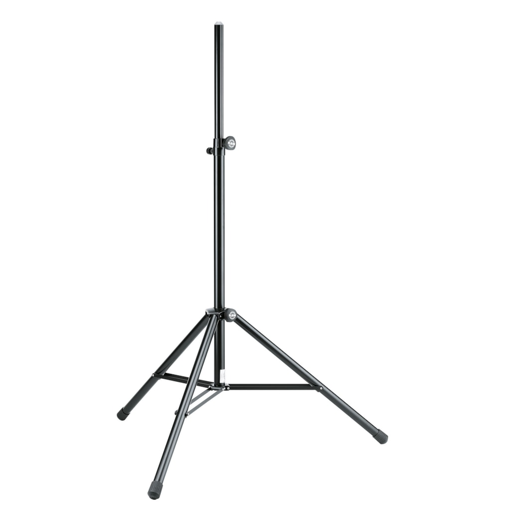 KM21463 - Speaker stand with pneumatic spring