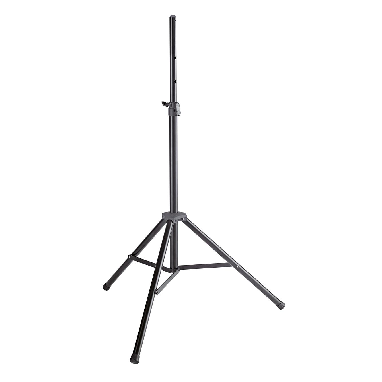 KM21471 - Speaker stand
